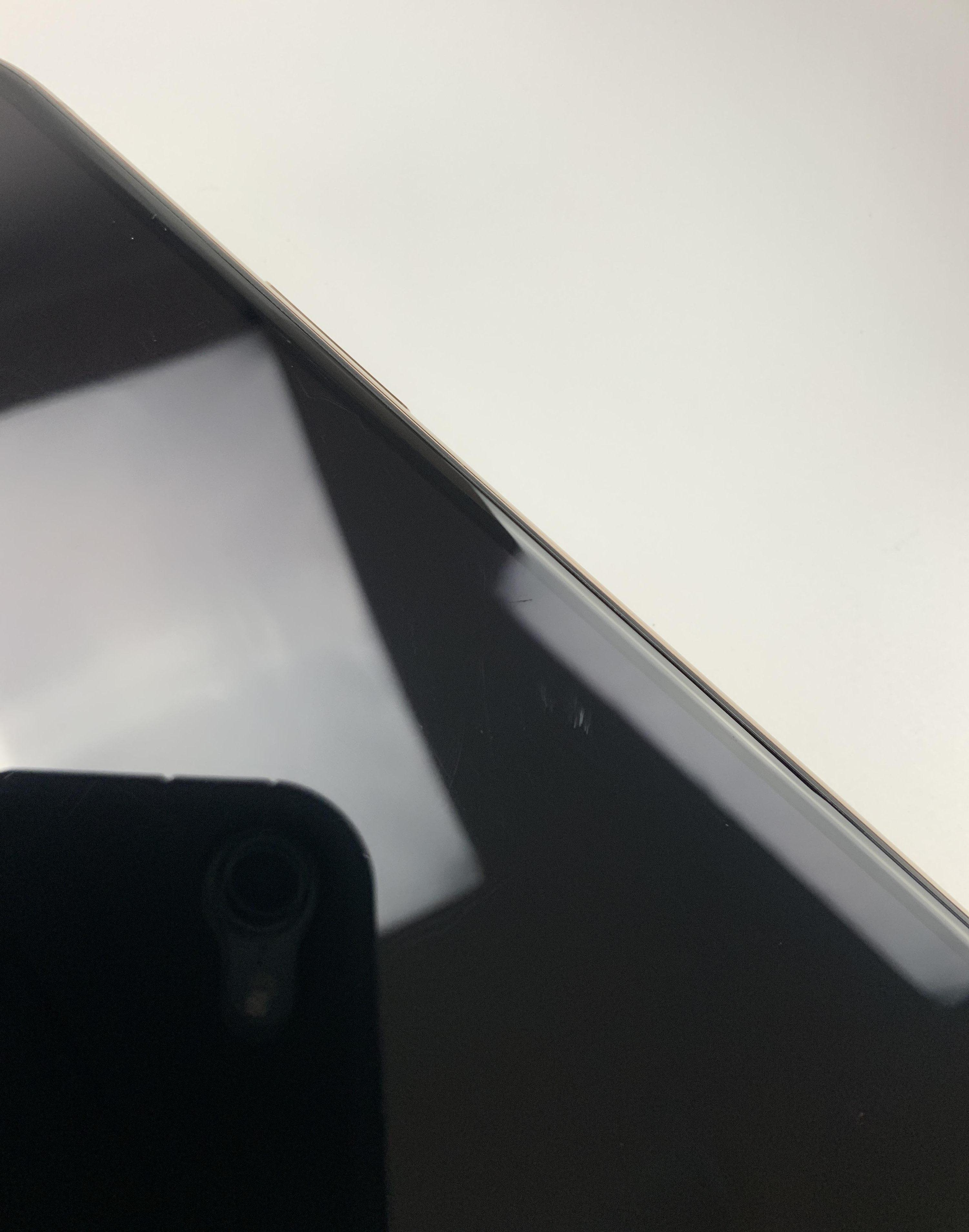 iPhone 11 Pro 256GB, 256GB, Gold, Bild 4