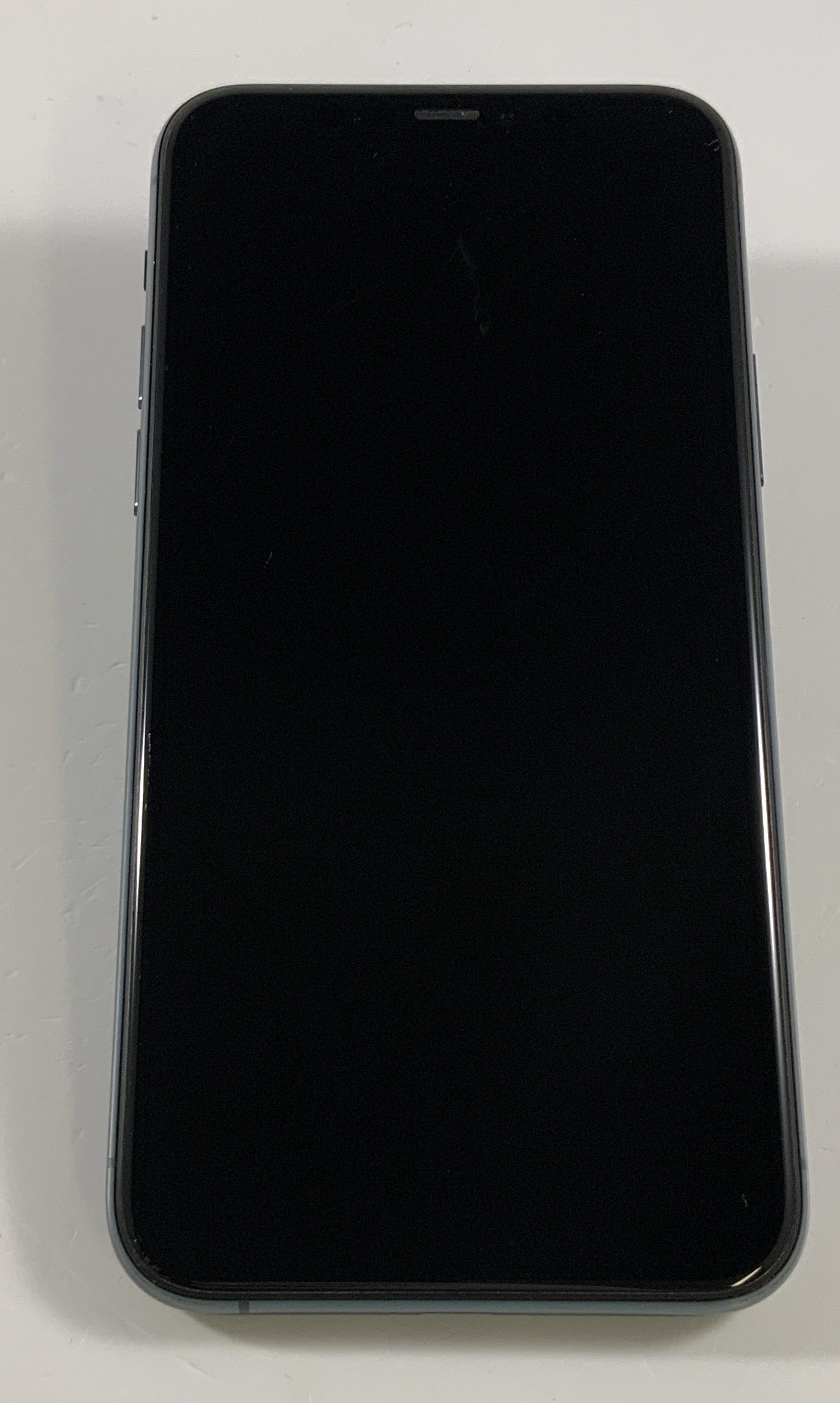 iPhone 11 Pro 256GB, 256GB, Midnight Green, image 1