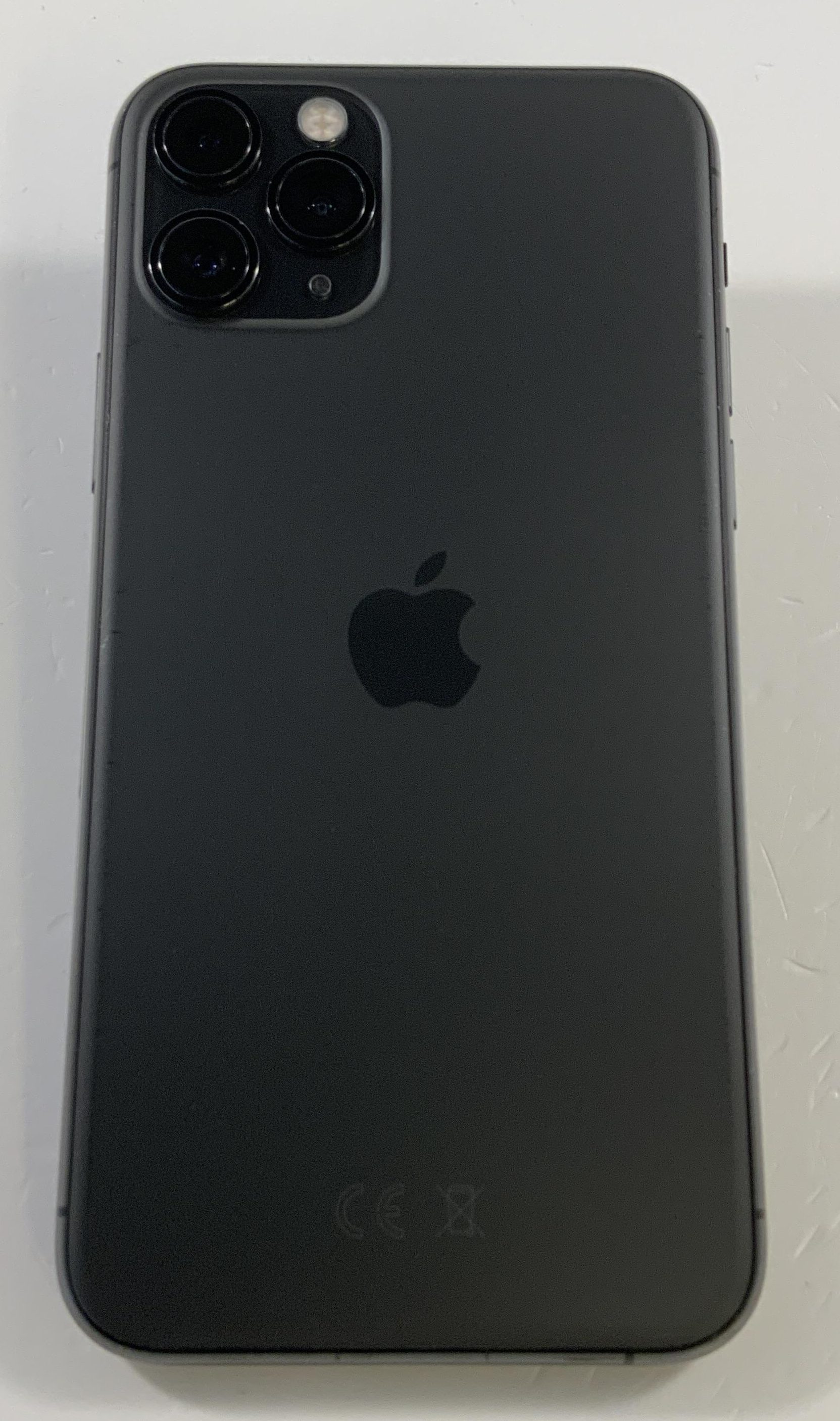 iPhone 11 Pro 256GB, 256GB, Space Gray, image 2