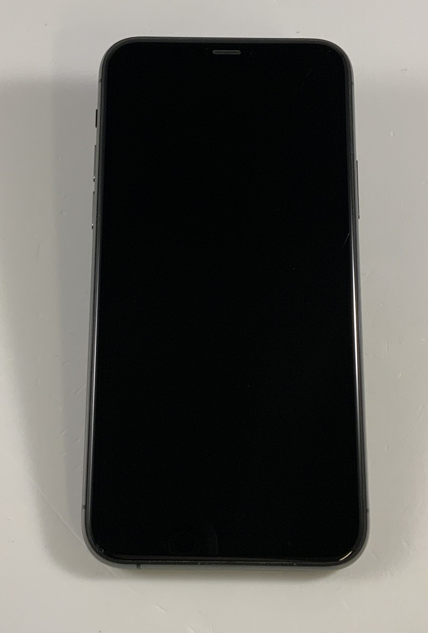 iPhone 11 Pro 256GB, 256GB, Space Gray, immagine 1
