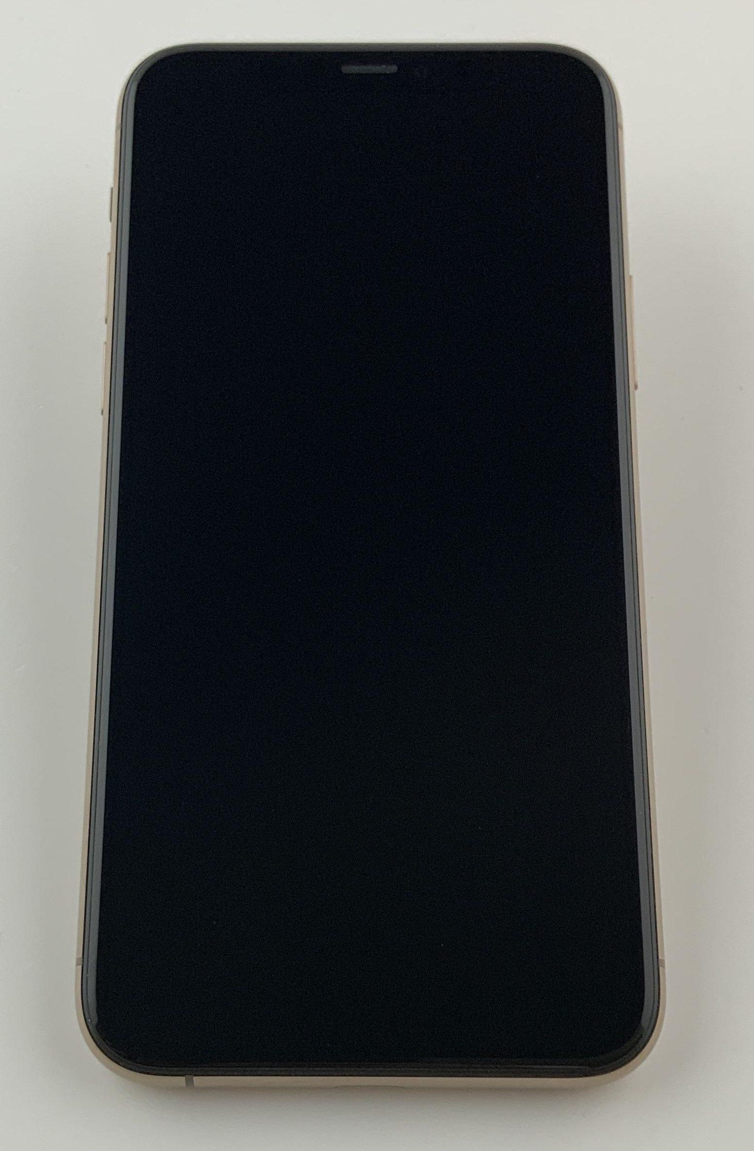 iPhone 11 Pro 256GB, 256GB, Gold, immagine 1