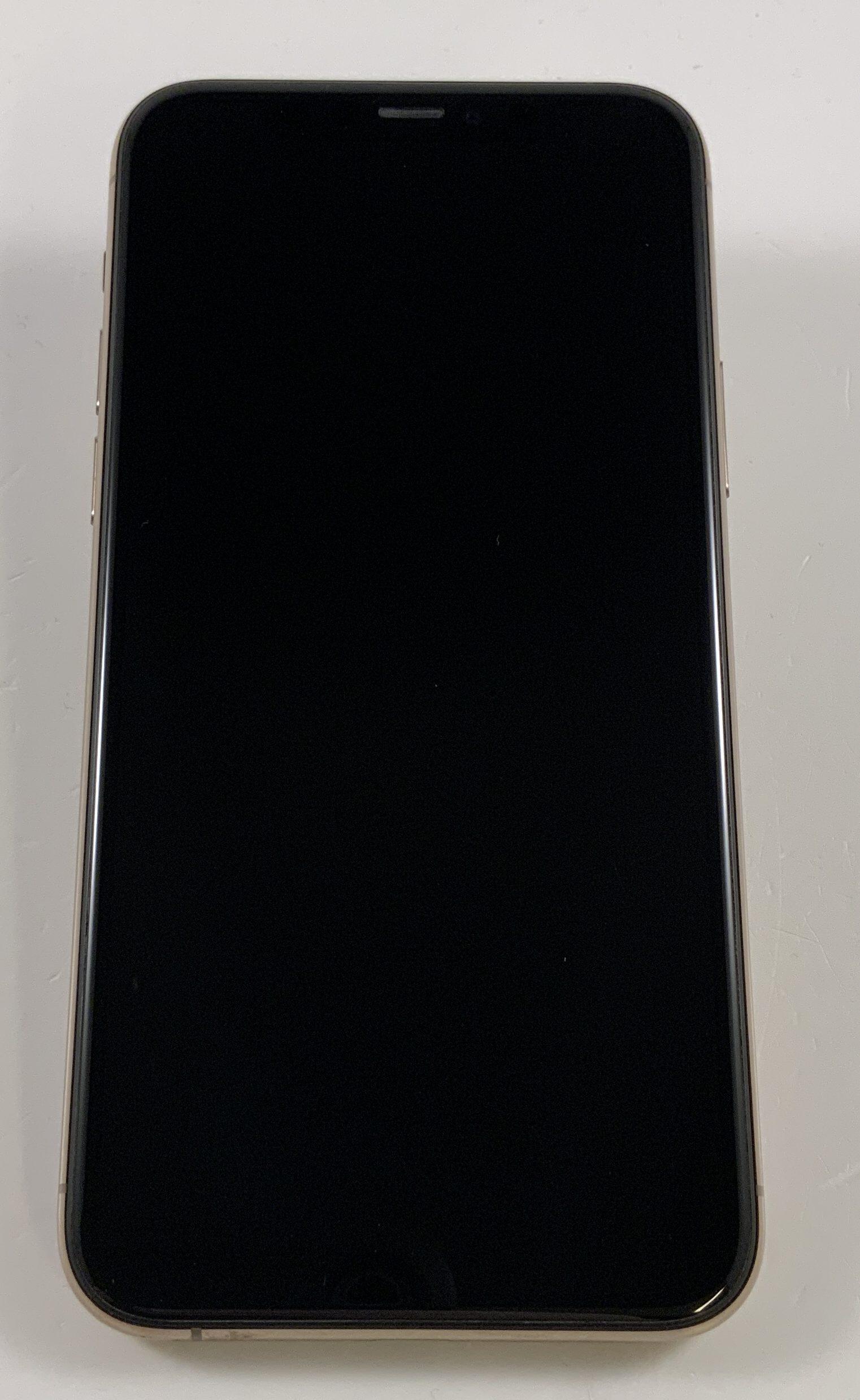 iPhone 11 Pro 256GB, 256GB, Gold, Kuva 1