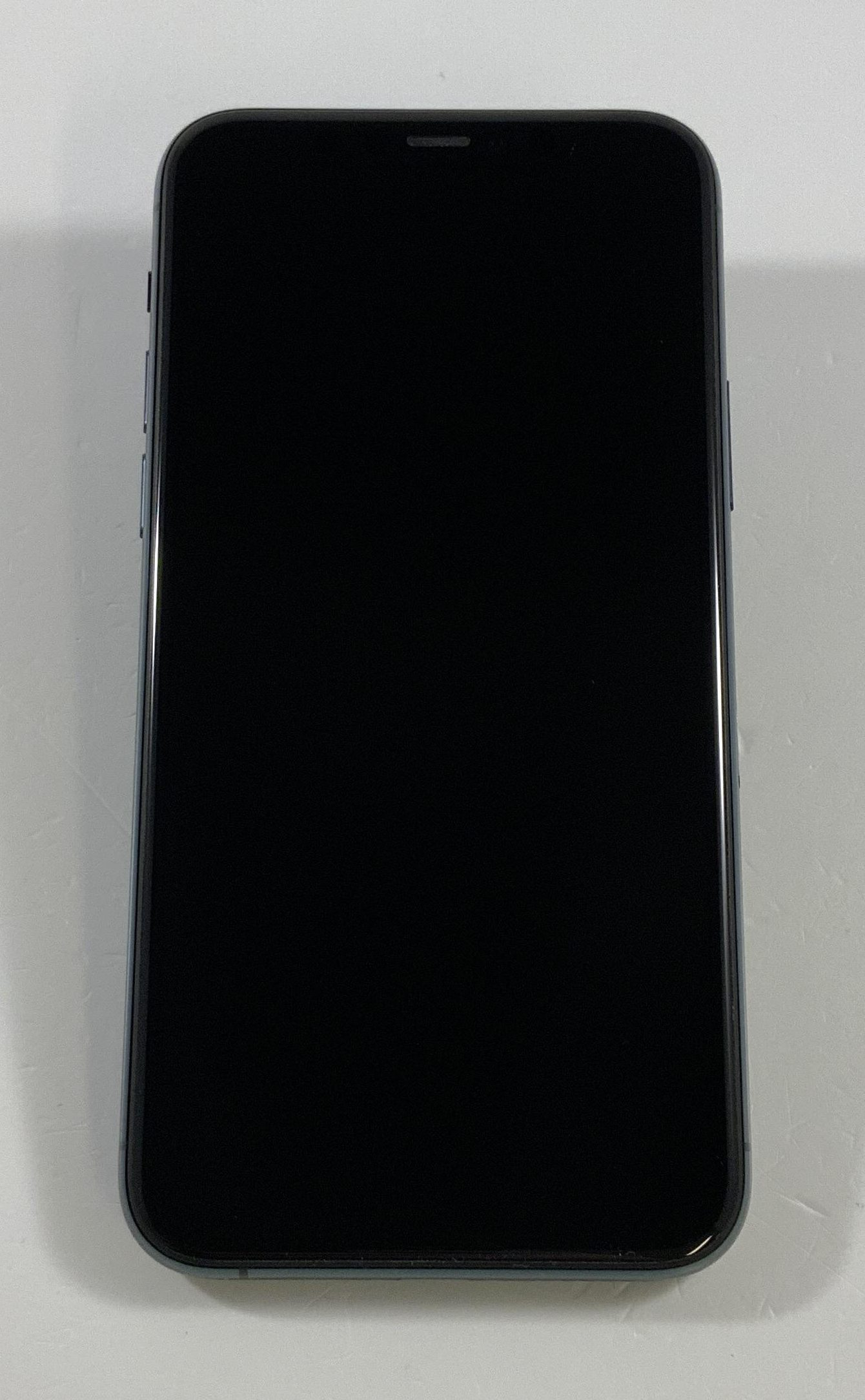 iPhone 11 Pro 256GB, 256GB, Midnight Green, immagine 1