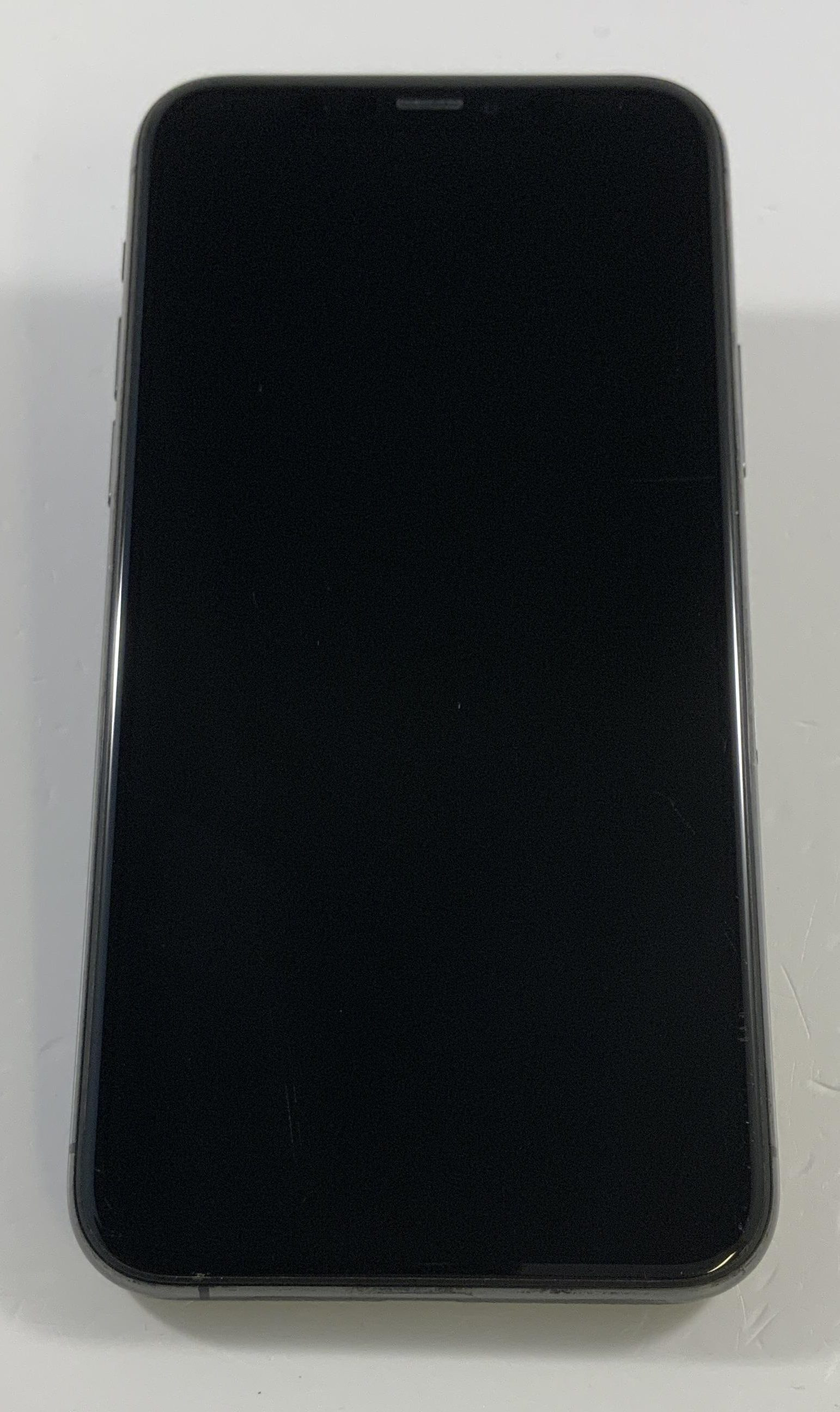 iPhone 11 Pro 256GB, 256GB, Space Gray, image 1