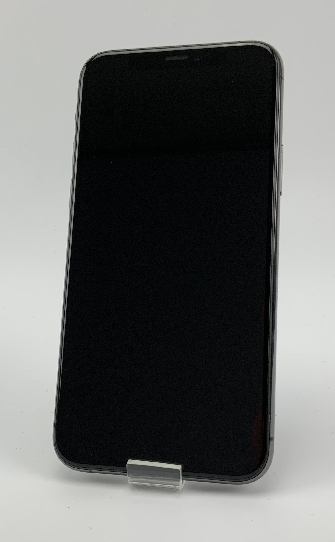 iPhone 11 Pro 256GB, 256GB, Space Gray, imagen 1