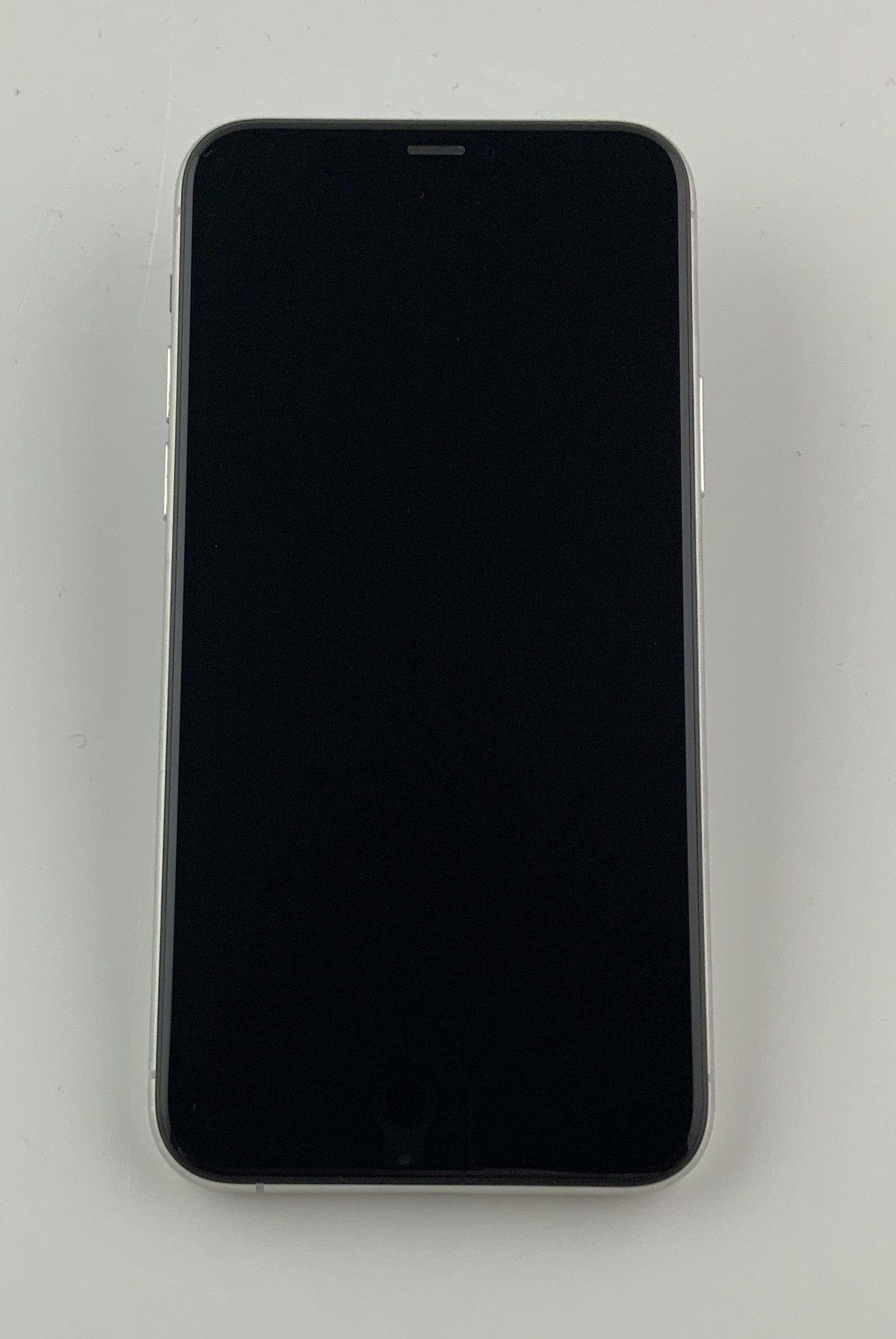 iPhone 11 Pro 256GB, 256GB, Silver, imagen 1