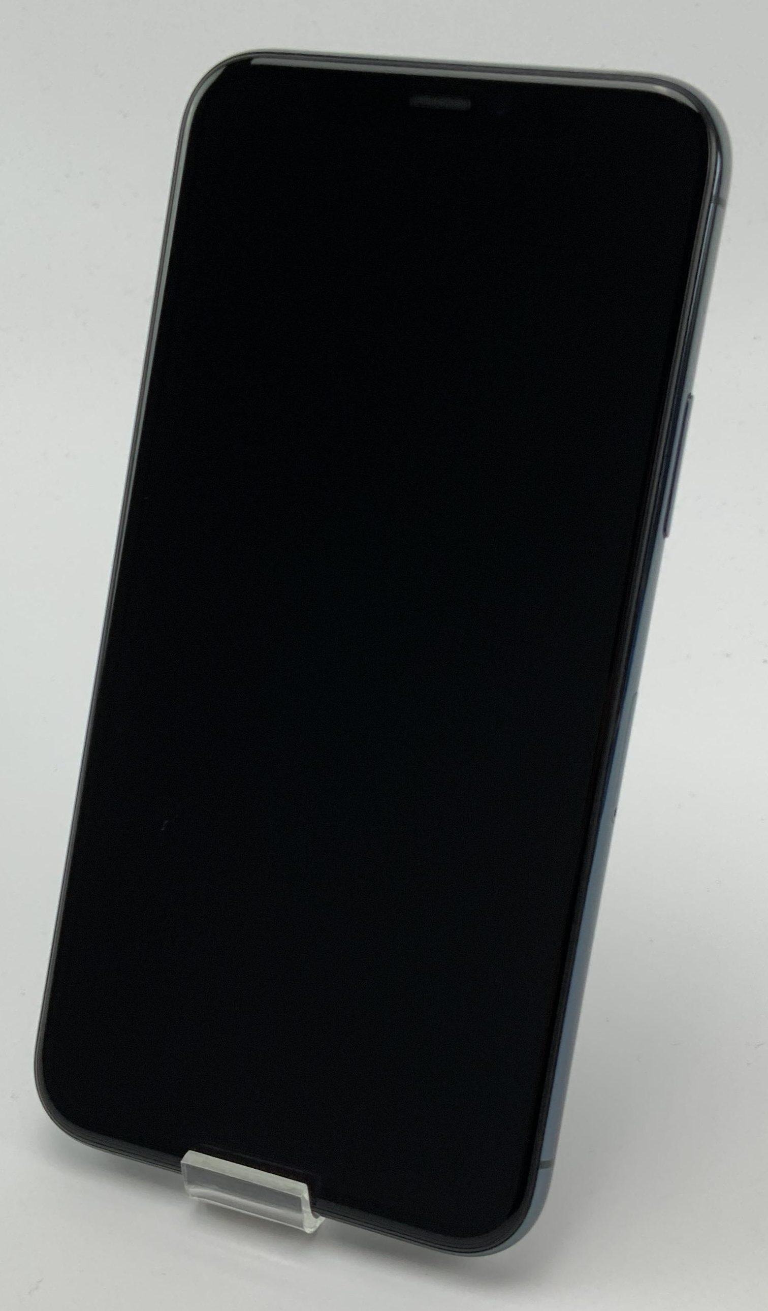 iPhone 11 Pro 256GB, 256GB, Midnight Green, bild 1