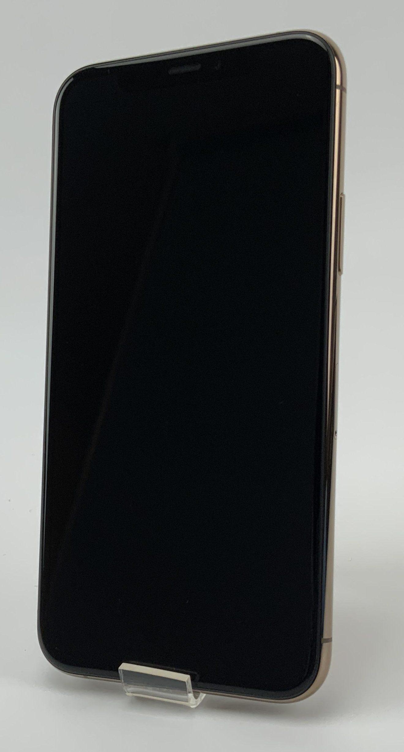 iPhone 11 Pro 256GB, 256GB, Gold, Bild 1