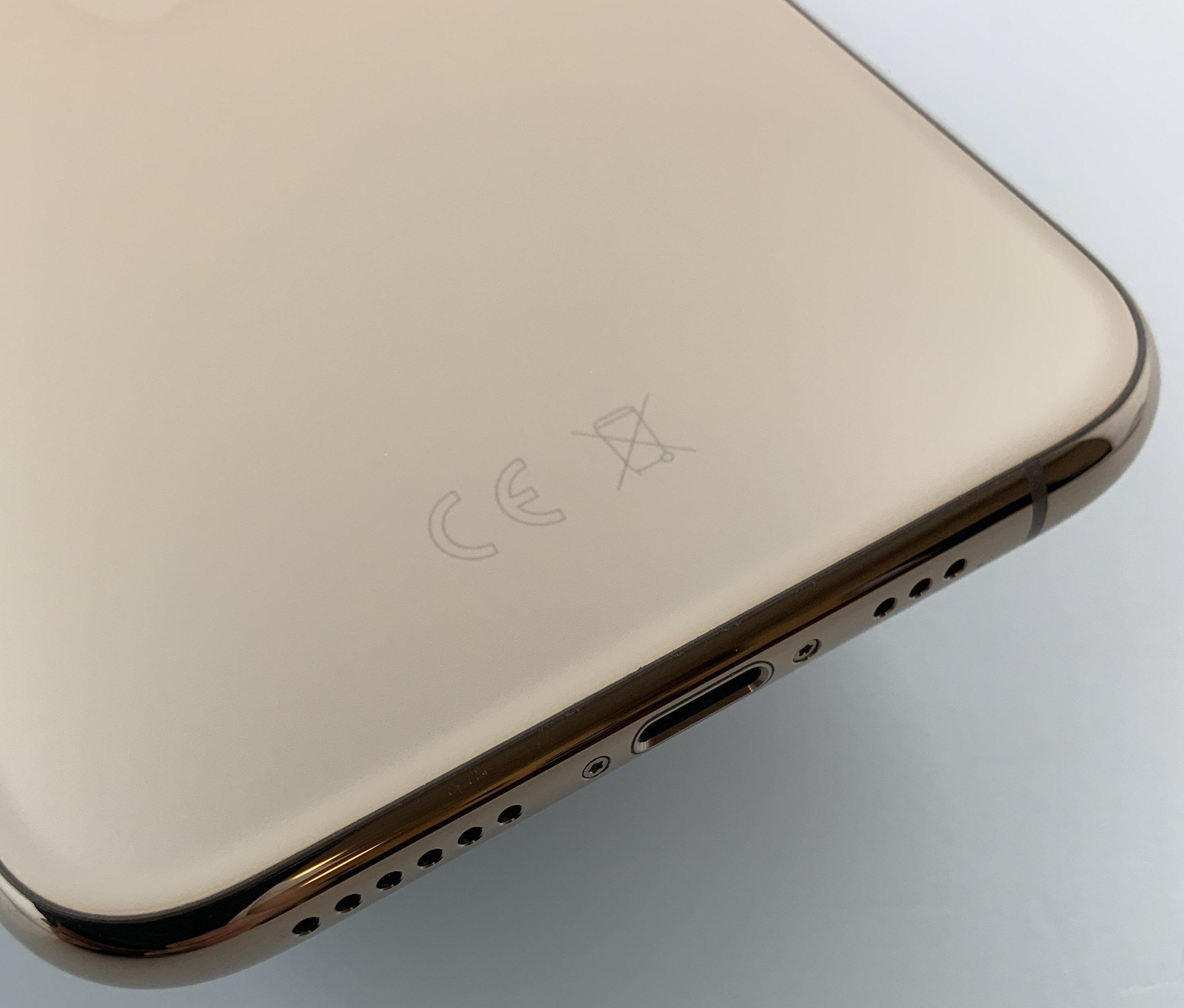 iPhone 11 Pro 256GB, 256GB, Gold, immagine 3