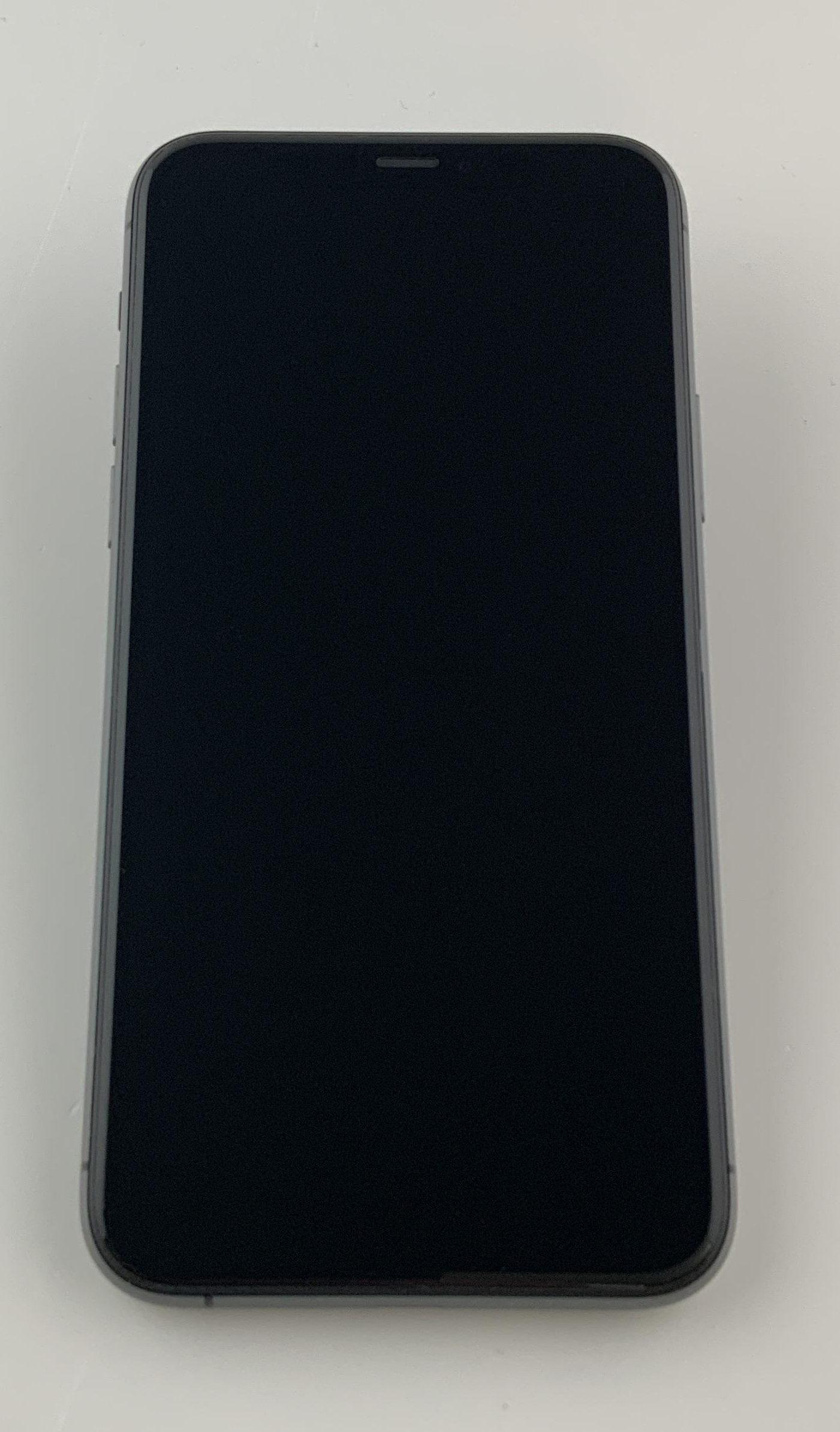 iPhone 11 Pro 256GB, 256GB, Space Gray, Bild 1