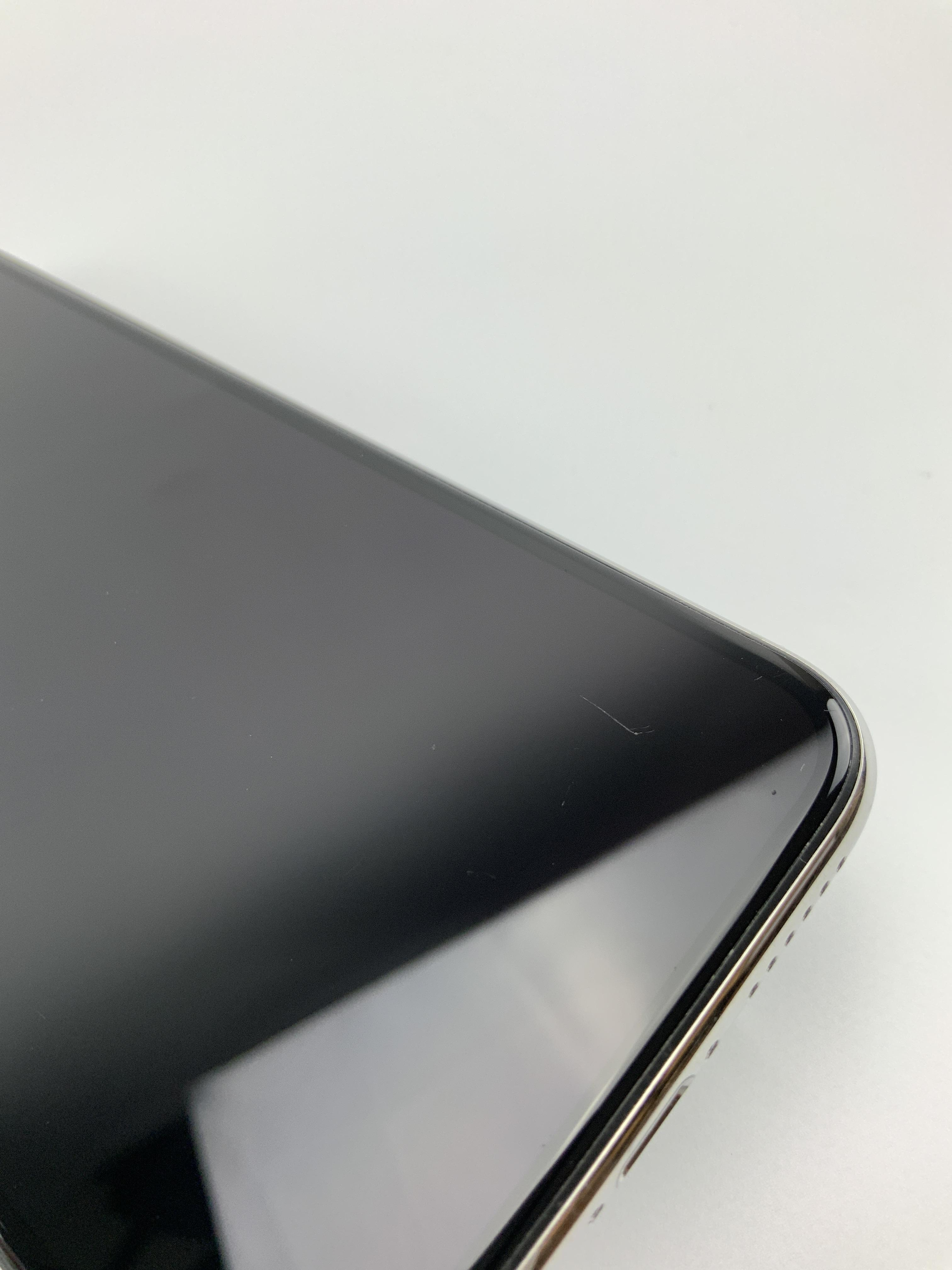iPhone 11 Pro 256GB, 256GB, Silver, imagen 4