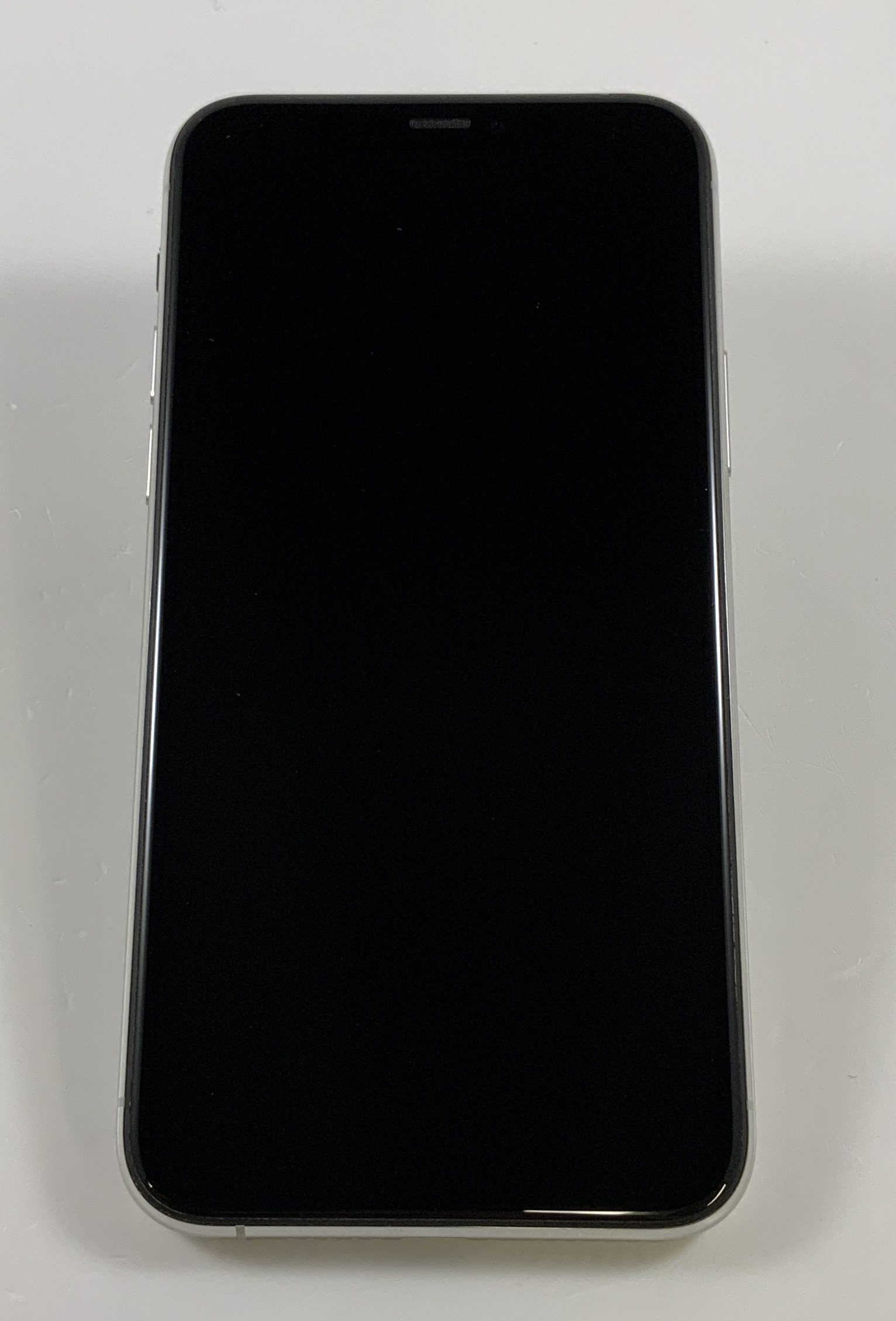 iPhone 11 Pro 512GB, 512GB, Silver, bild 1