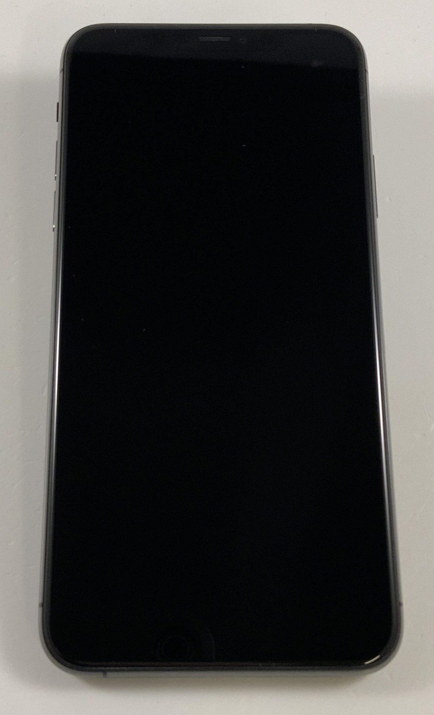 iPhone 11 Pro 64GB, 64GB, Space Gray, image 1