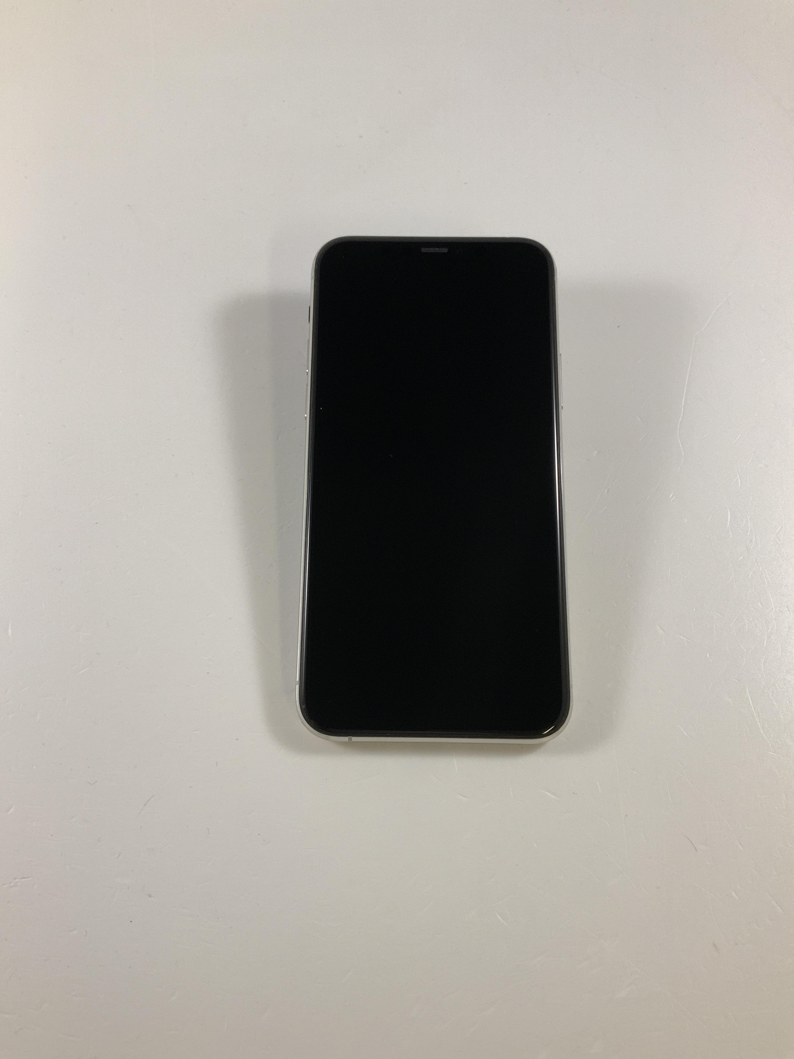 iPhone 11 Pro 64GB, 64GB, Silver, obraz 1