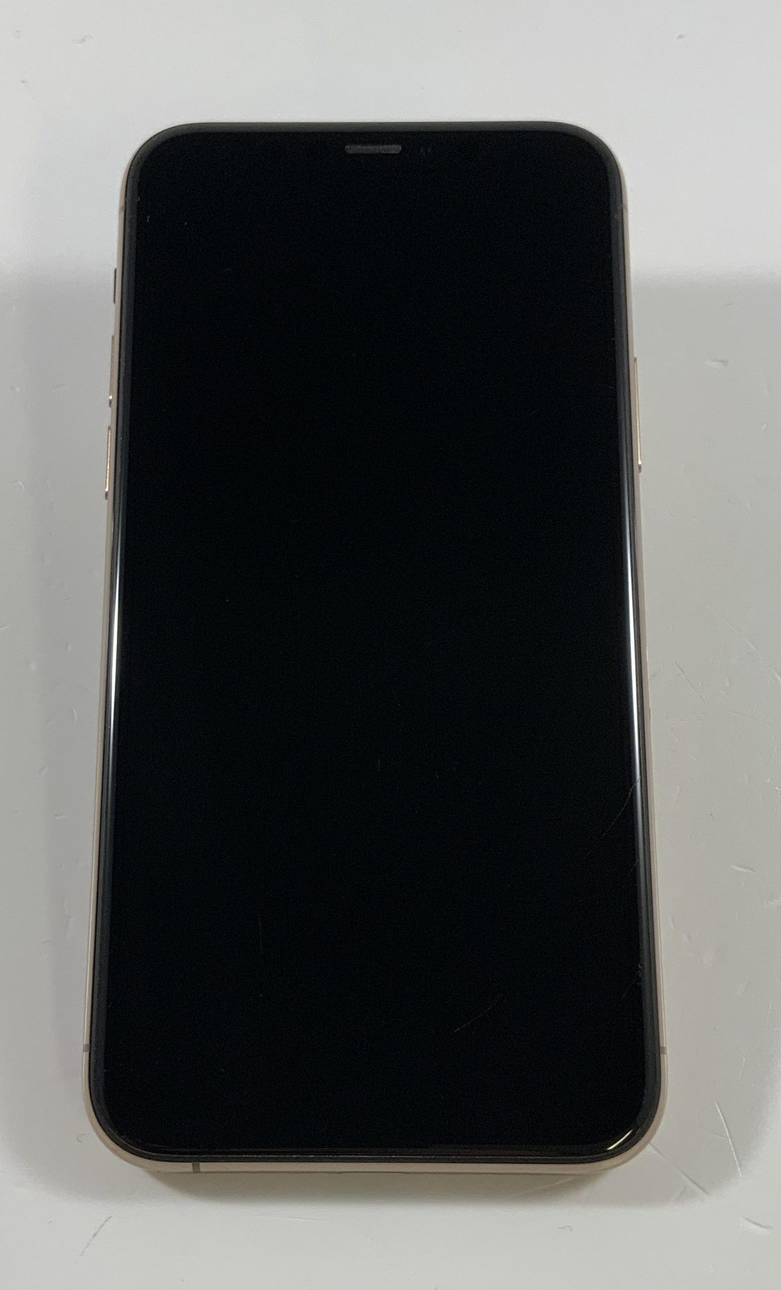 iPhone 11 Pro 64GB, 64GB, Gold, Kuva 1