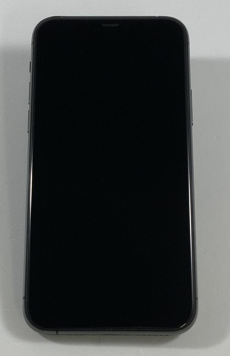 iPhone 11 Pro 64GB, 64GB, Space Gray, Afbeelding 1