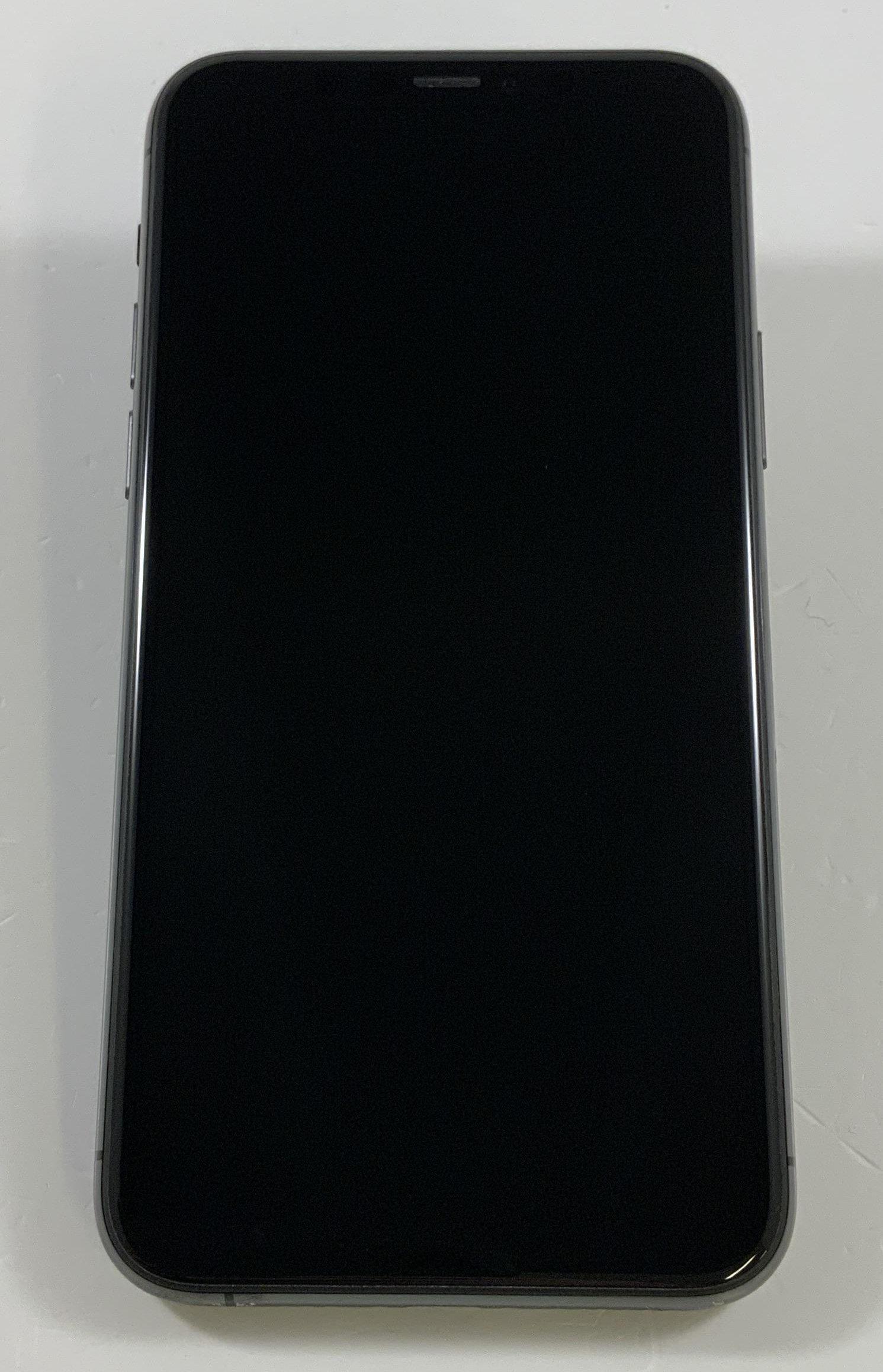iPhone 11 Pro 64GB, 64GB, Space Gray, Afbeelding 1