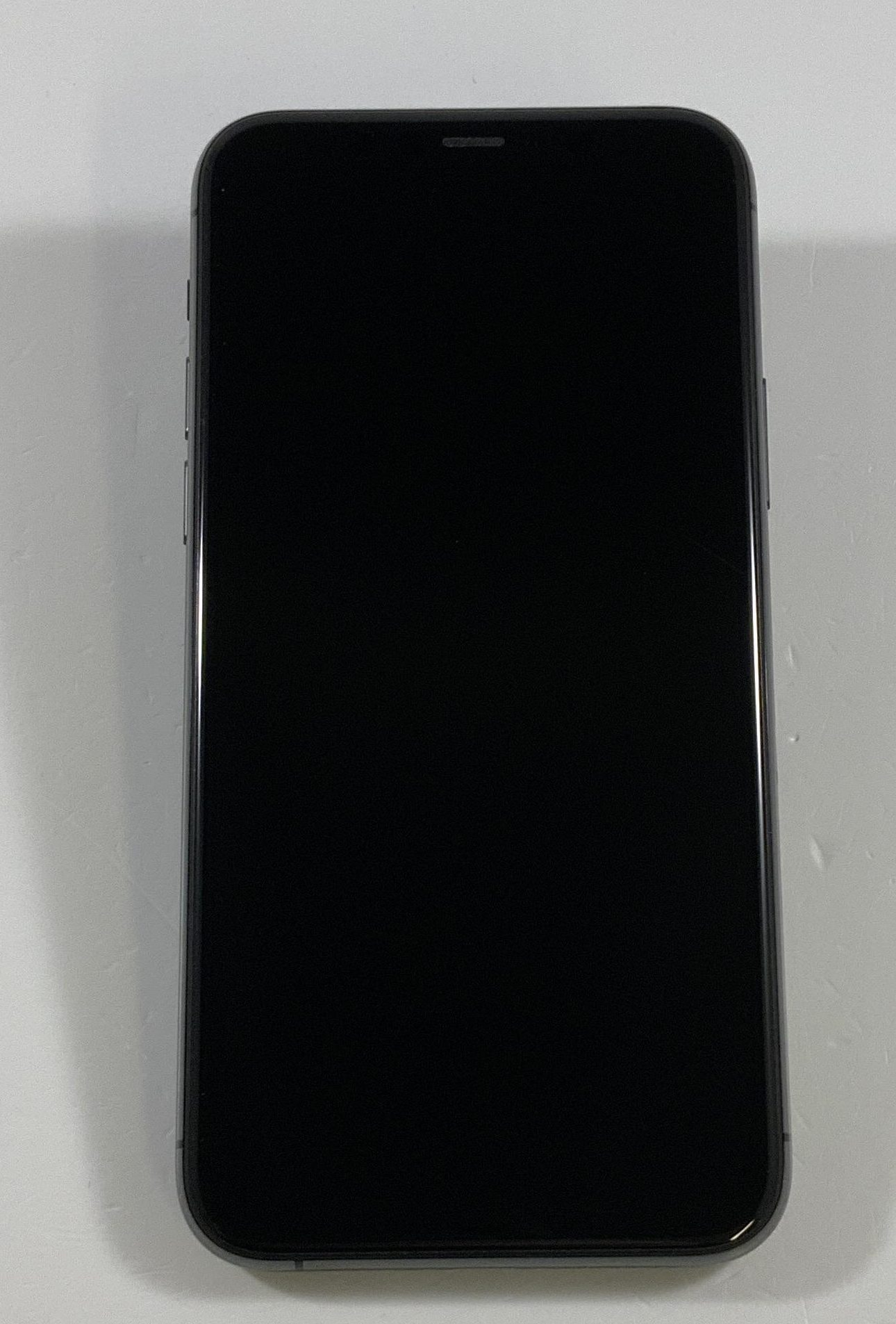 iPhone 11 Pro 64GB, 64GB, Space Gray, obraz 1