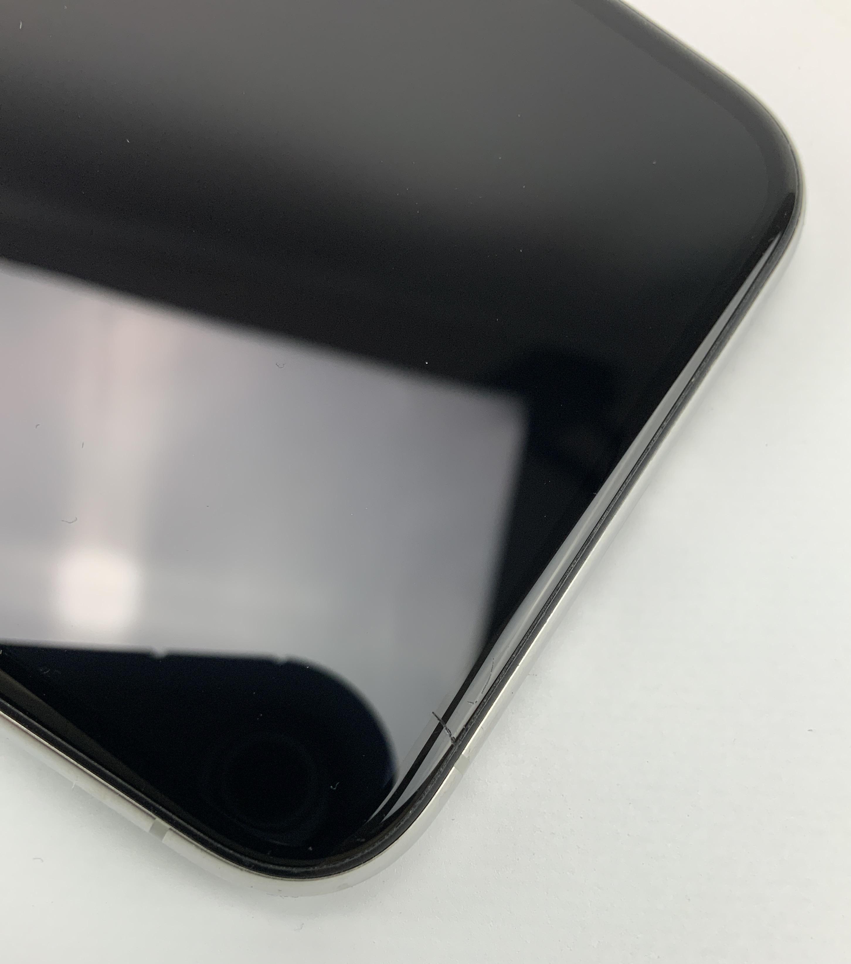 iPhone 11 Pro 64GB, 64GB, Silver, Bild 4
