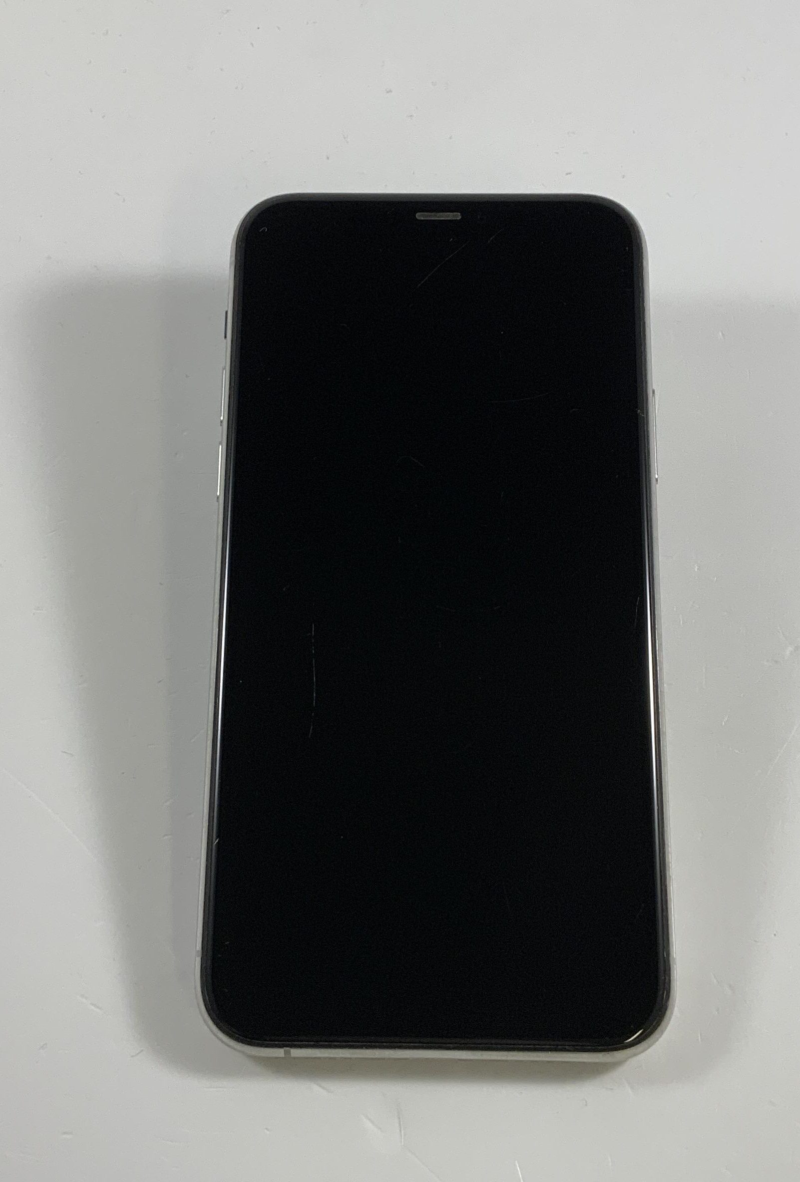 iPhone 11 Pro 64GB, 64GB, Silver, Bild 1