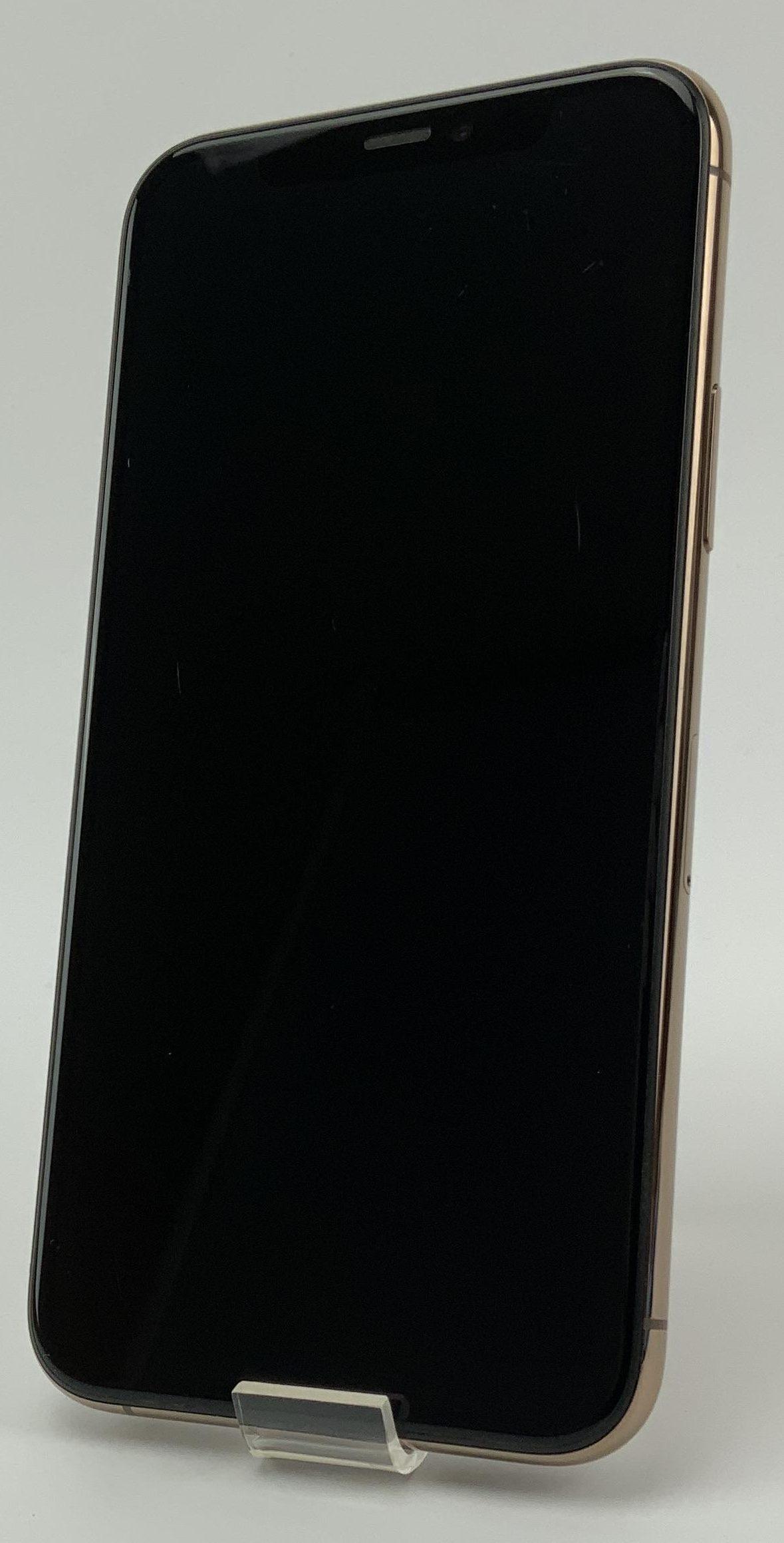 iPhone 11 Pro 64GB, 64GB, Gold, immagine 1