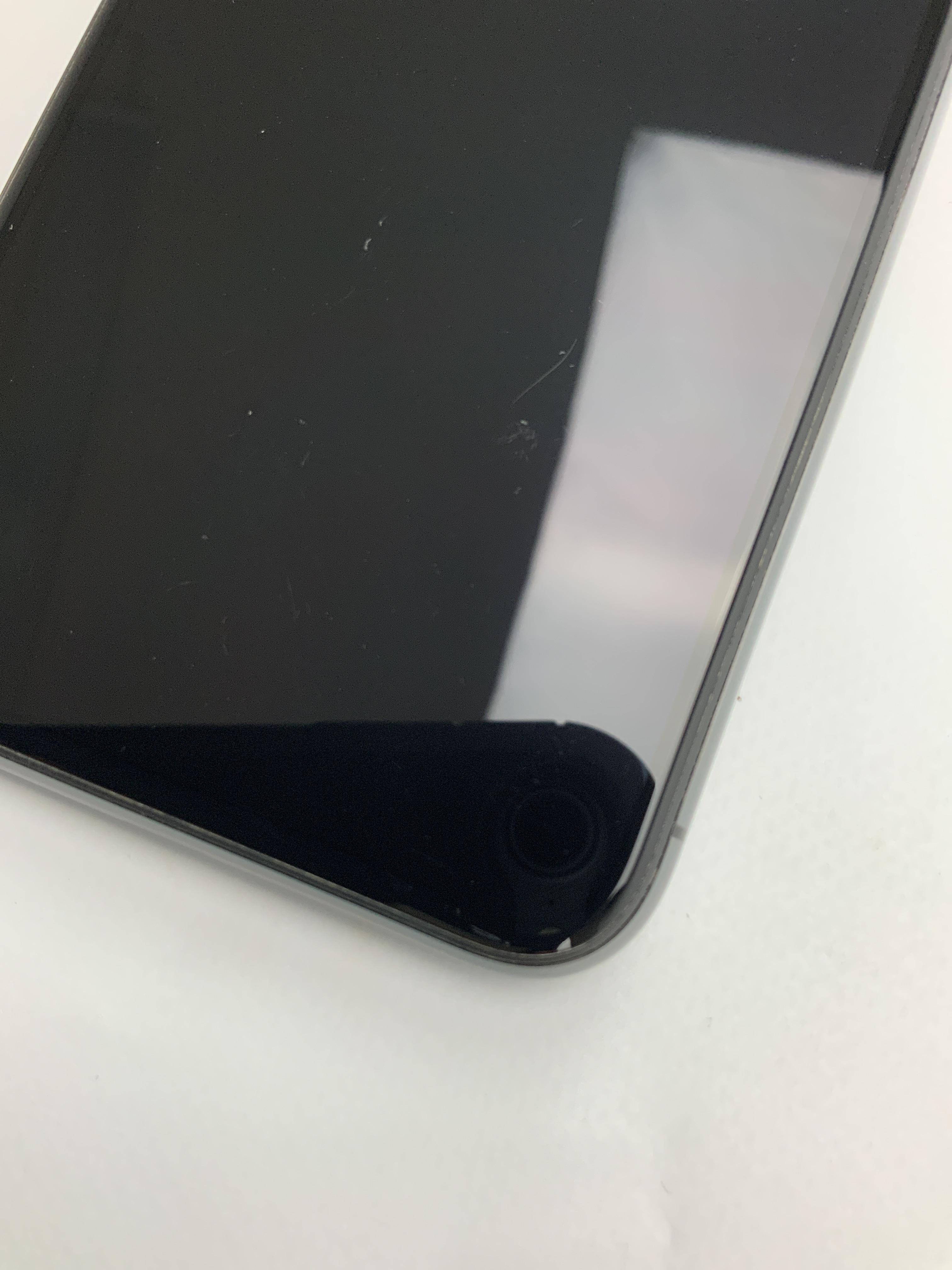 iPhone 11 Pro 64GB, 64GB, Space Gray, imagen 3