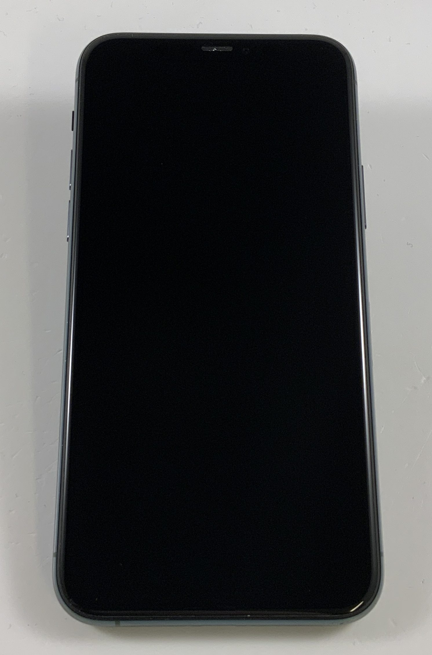 iPhone 11 Pro 64GB, 64GB, Midnight Green, image 1