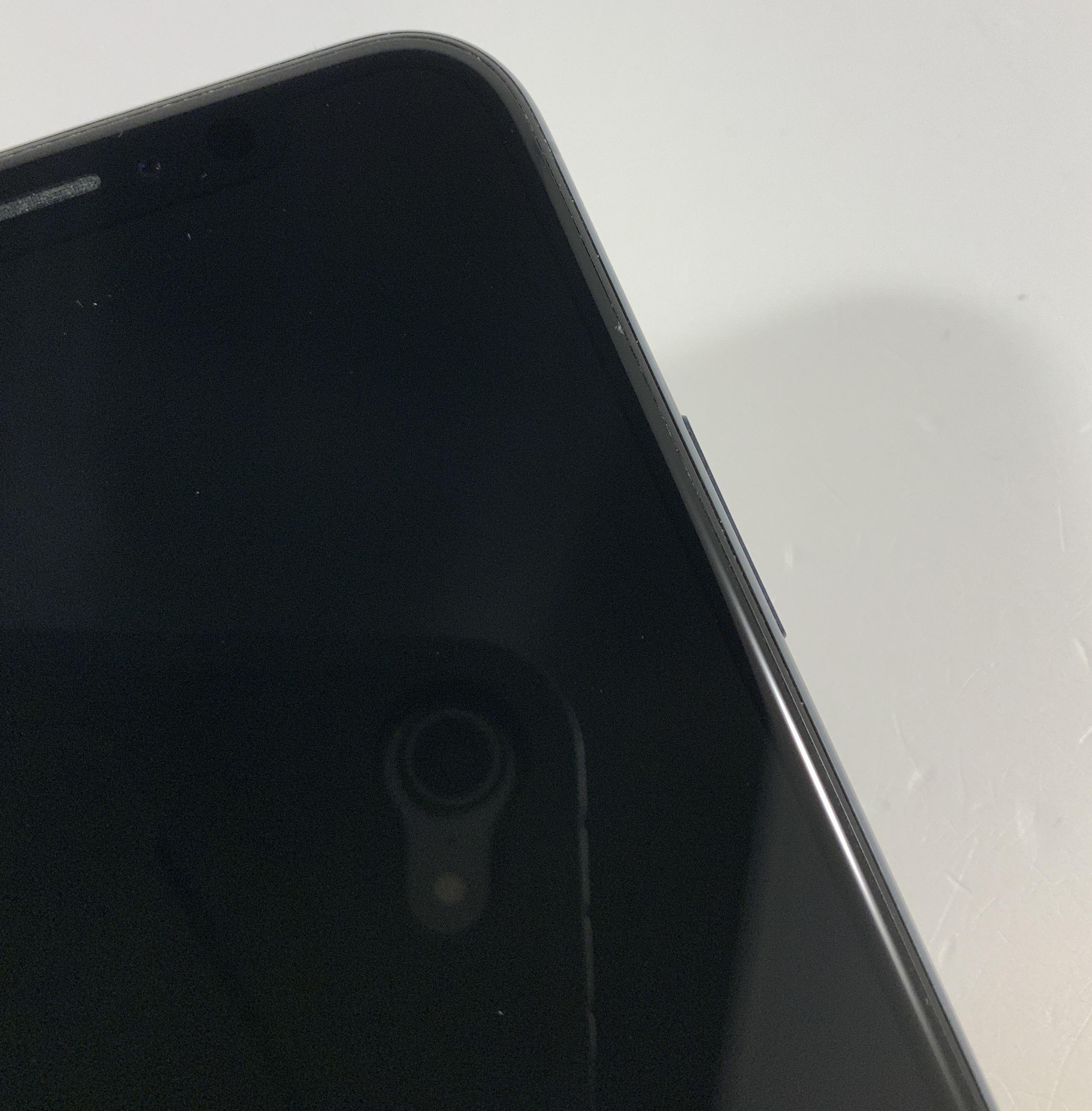 iPhone 11 Pro 64GB, 64GB, Midnight Green, Bild 3
