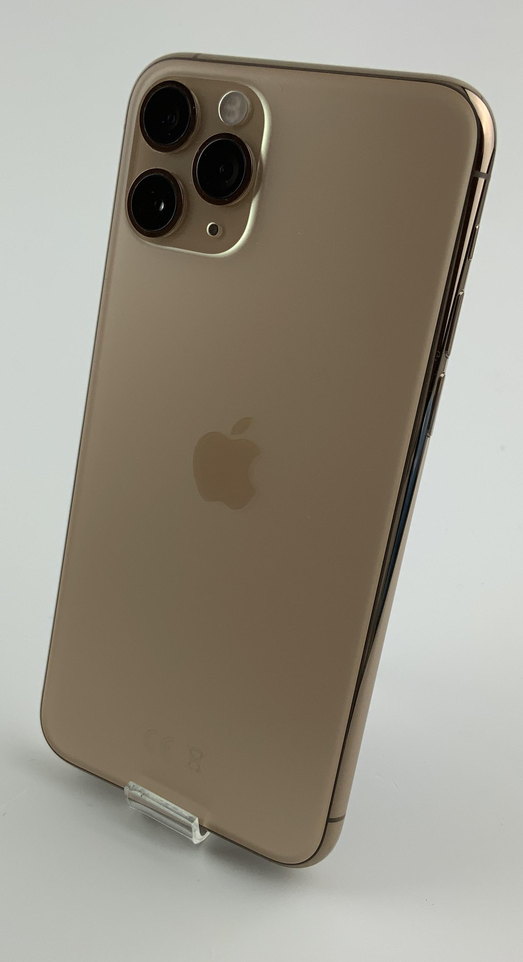 iPhone 11 Pro 64GB, 64GB, Gold, image 2
