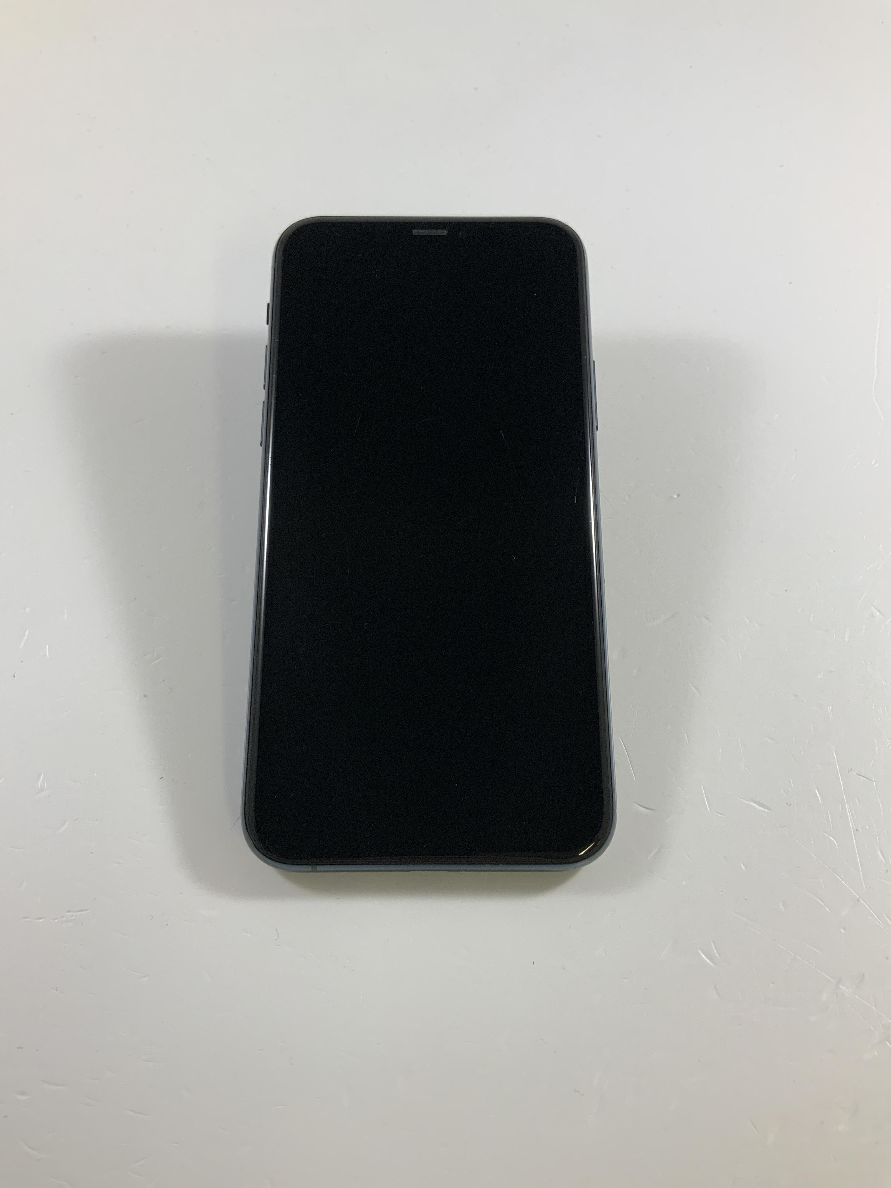 iPhone 11 Pro 64GB, 64GB, Midnight Green, immagine 1