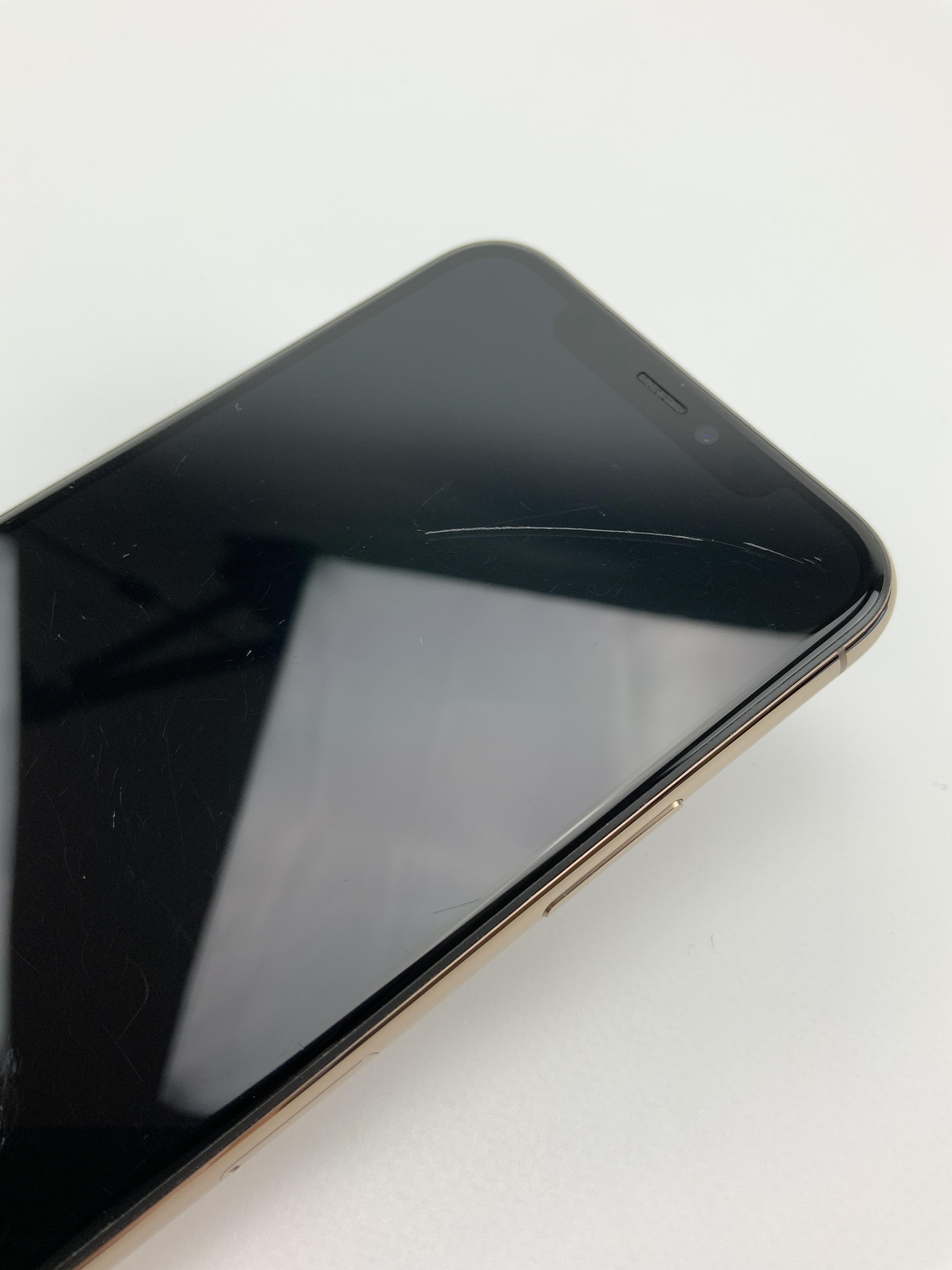 iPhone 11 Pro 64GB, 64GB, Gold, image 3