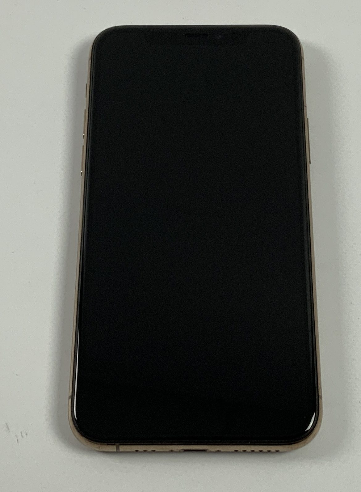 iPhone 11 Pro 64GB, 64GB, Gold, immagine 2