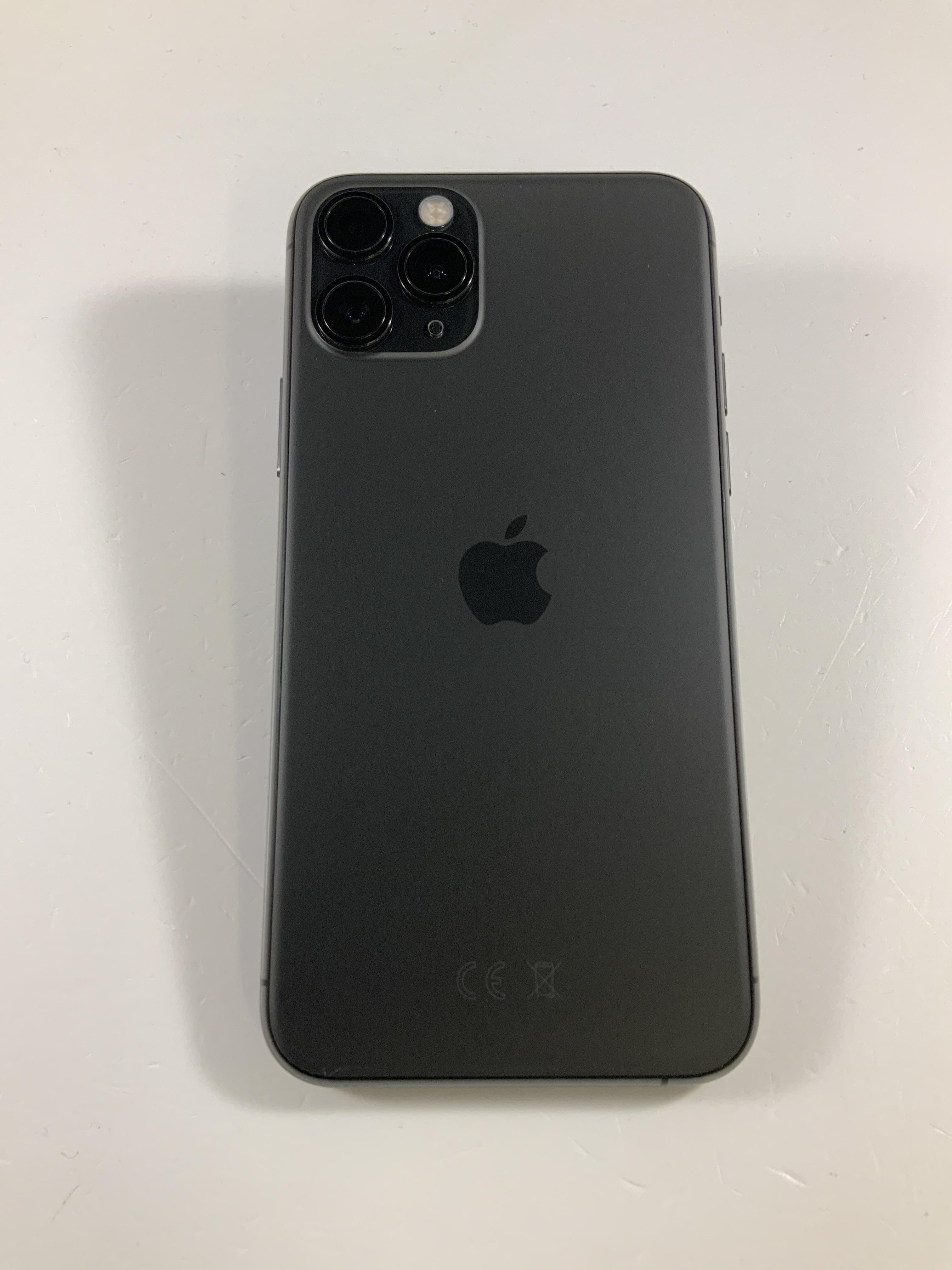 iPhone 11 Pro 64GB, 64GB, Space Gray, immagine 3