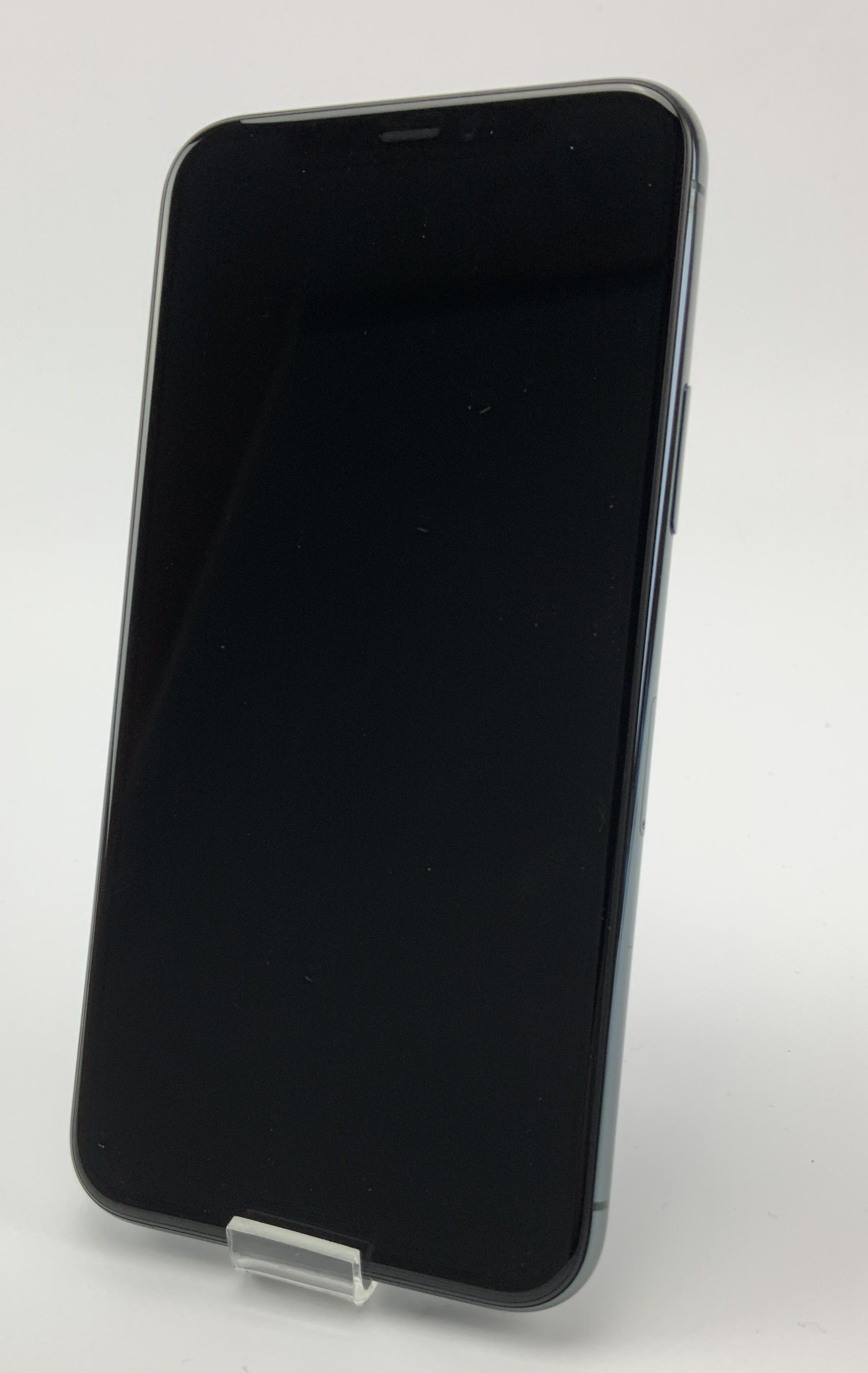 iPhone 11 Pro 64GB, 64GB, Midnight Green, Kuva 1