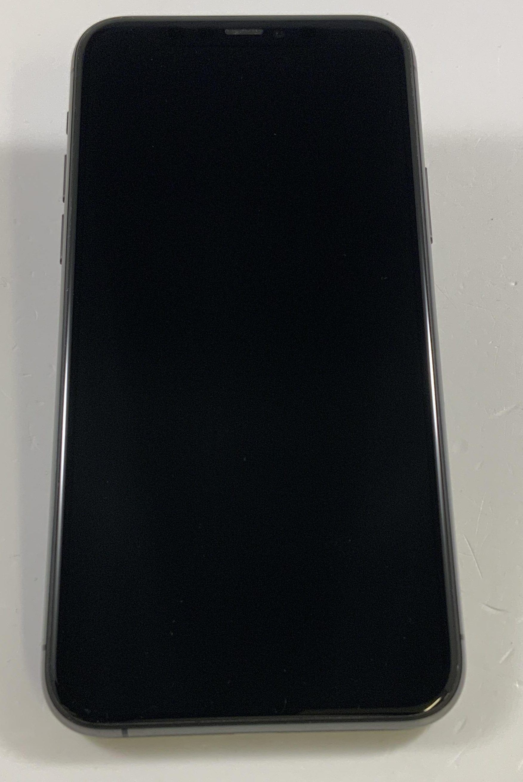 iPhone 11 Pro 64GB, 64GB, Space Gray, imagen 1
