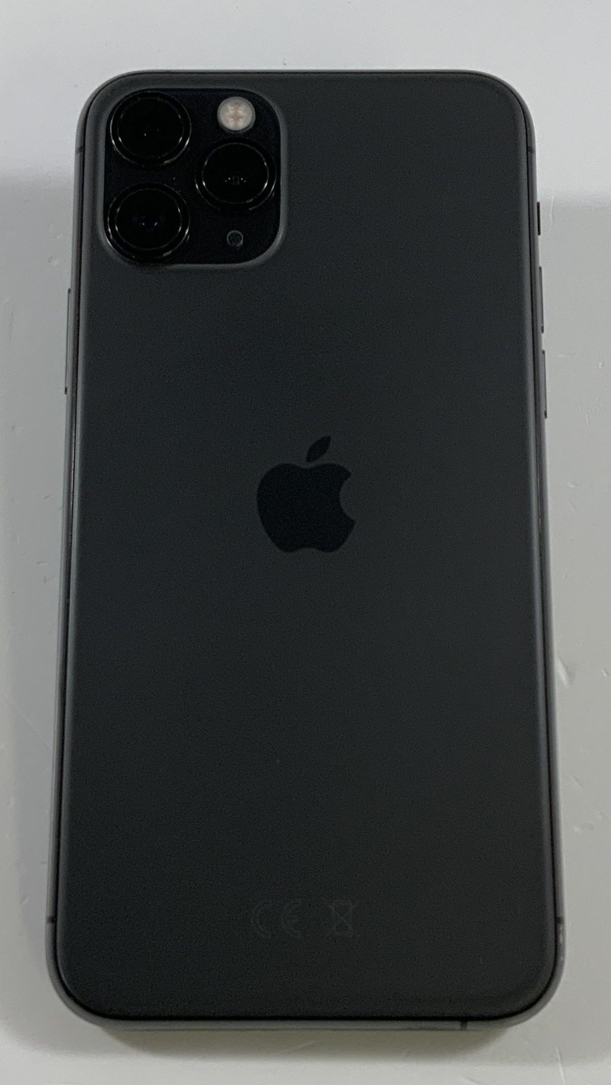 iPhone 11 Pro 64GB, 64GB, Space Gray, obraz 2