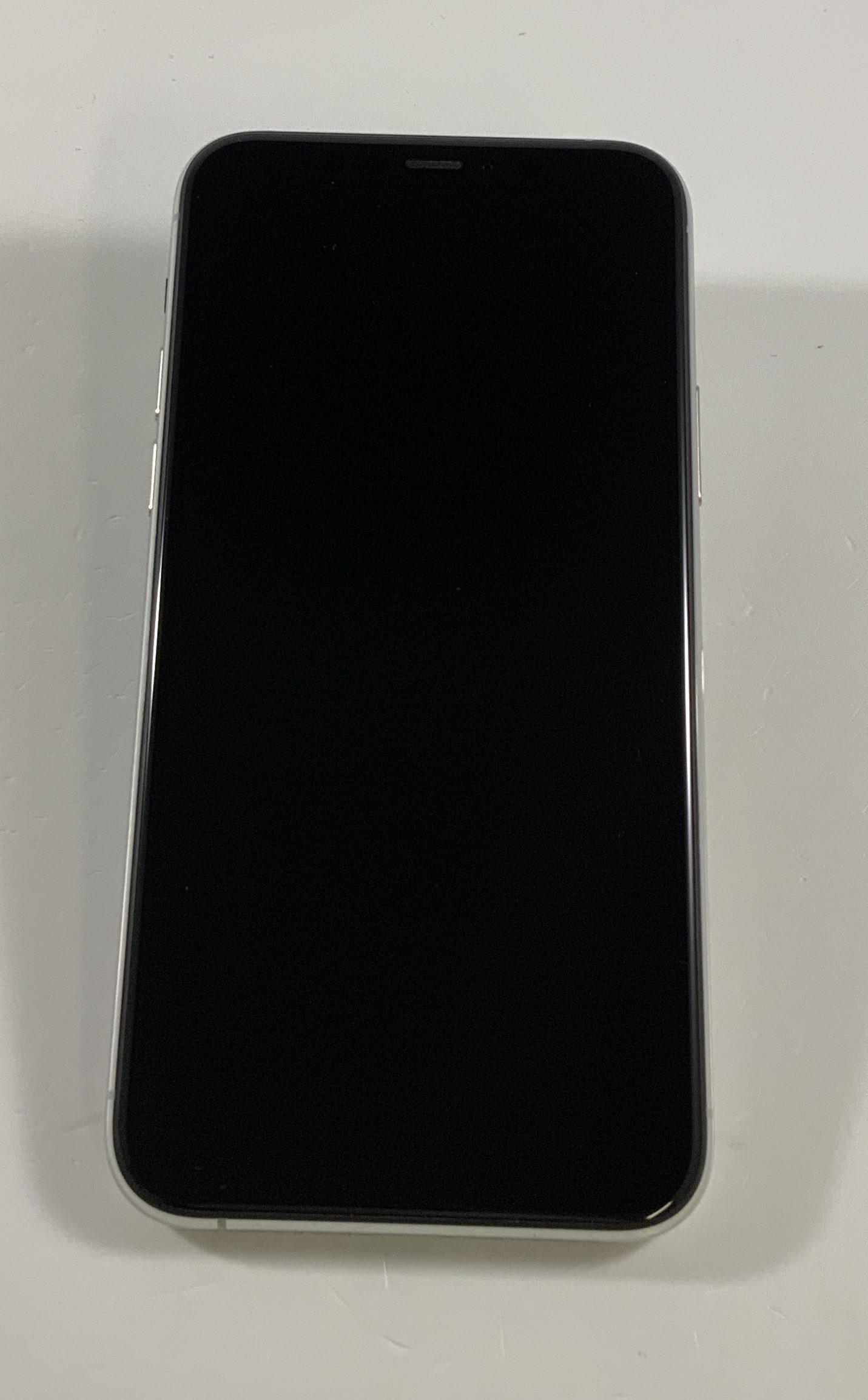 iPhone 11 Pro 64GB, 64GB, Silver, Afbeelding 1