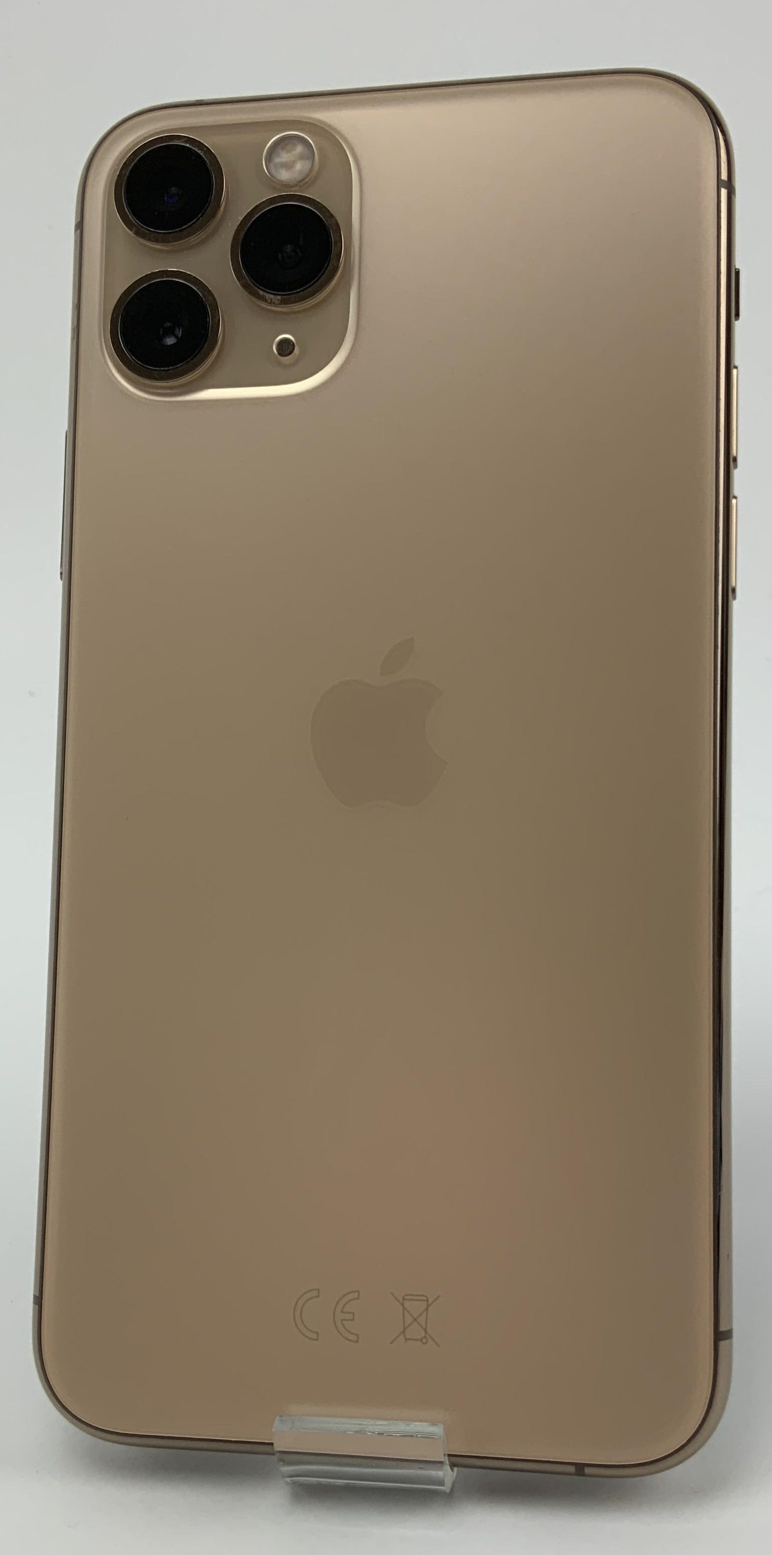 iPhone 11 Pro 64GB, 64GB, Gold, immagine 2