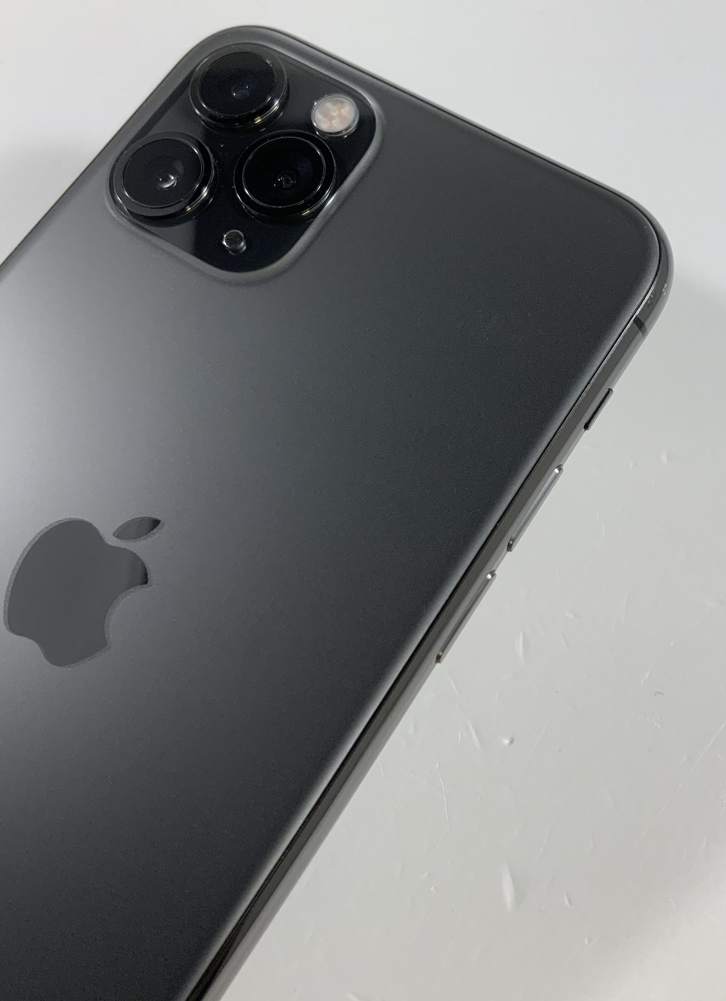 iPhone 11 Pro 64GB, 64GB, Space Gray, obraz 4