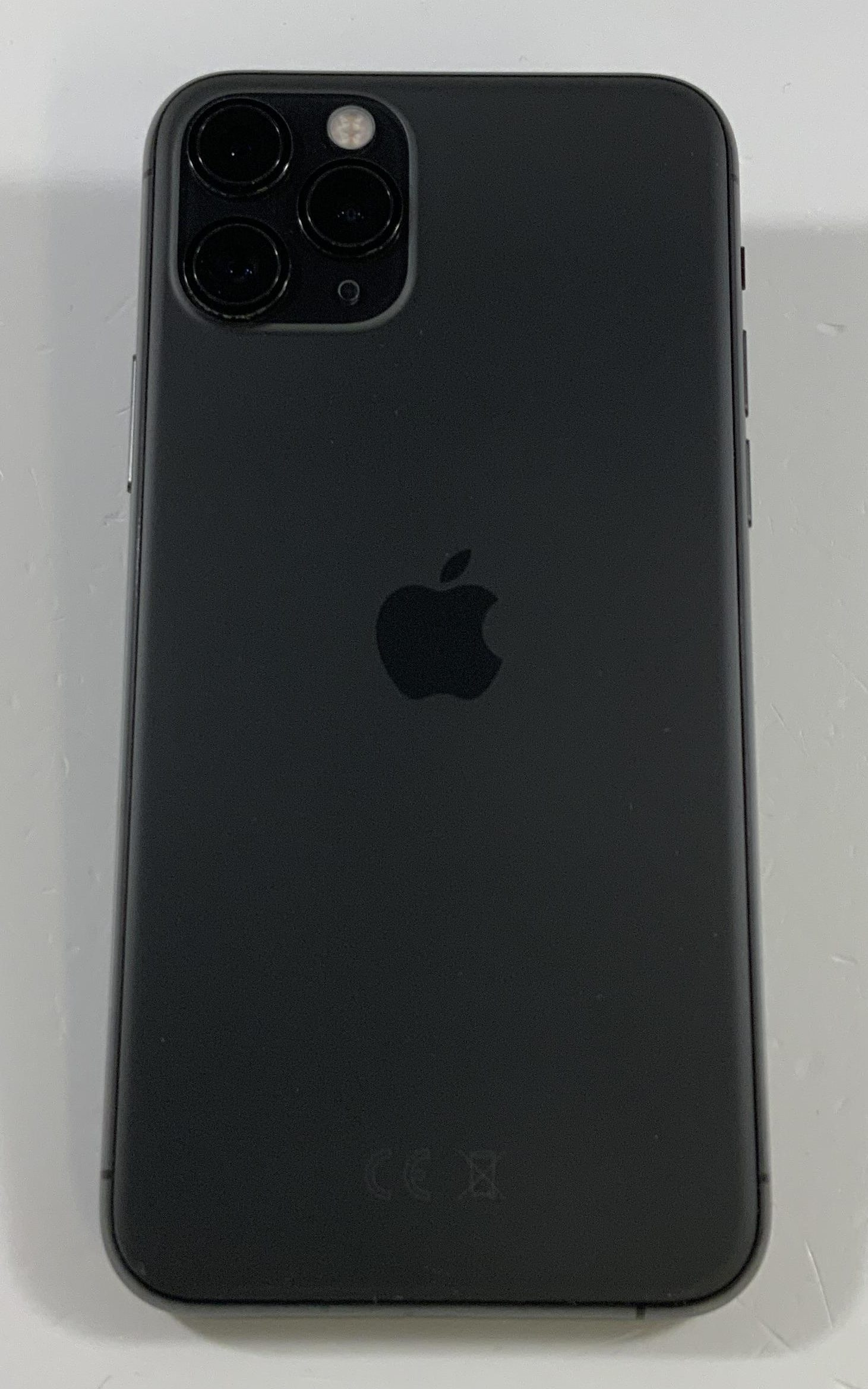 iPhone 11 Pro 64GB, 64GB, Space Gray, Kuva 2