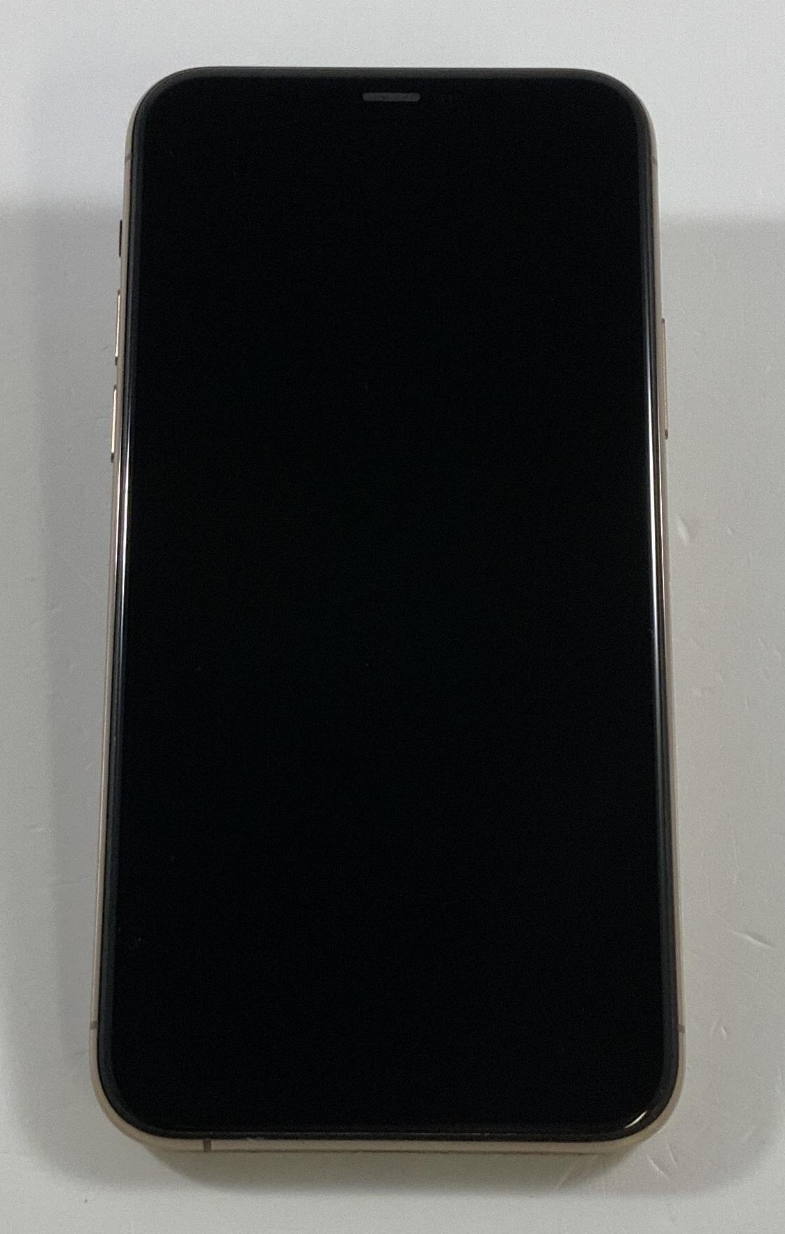 iPhone 11 Pro 64GB, 64GB, Gold, bild 1