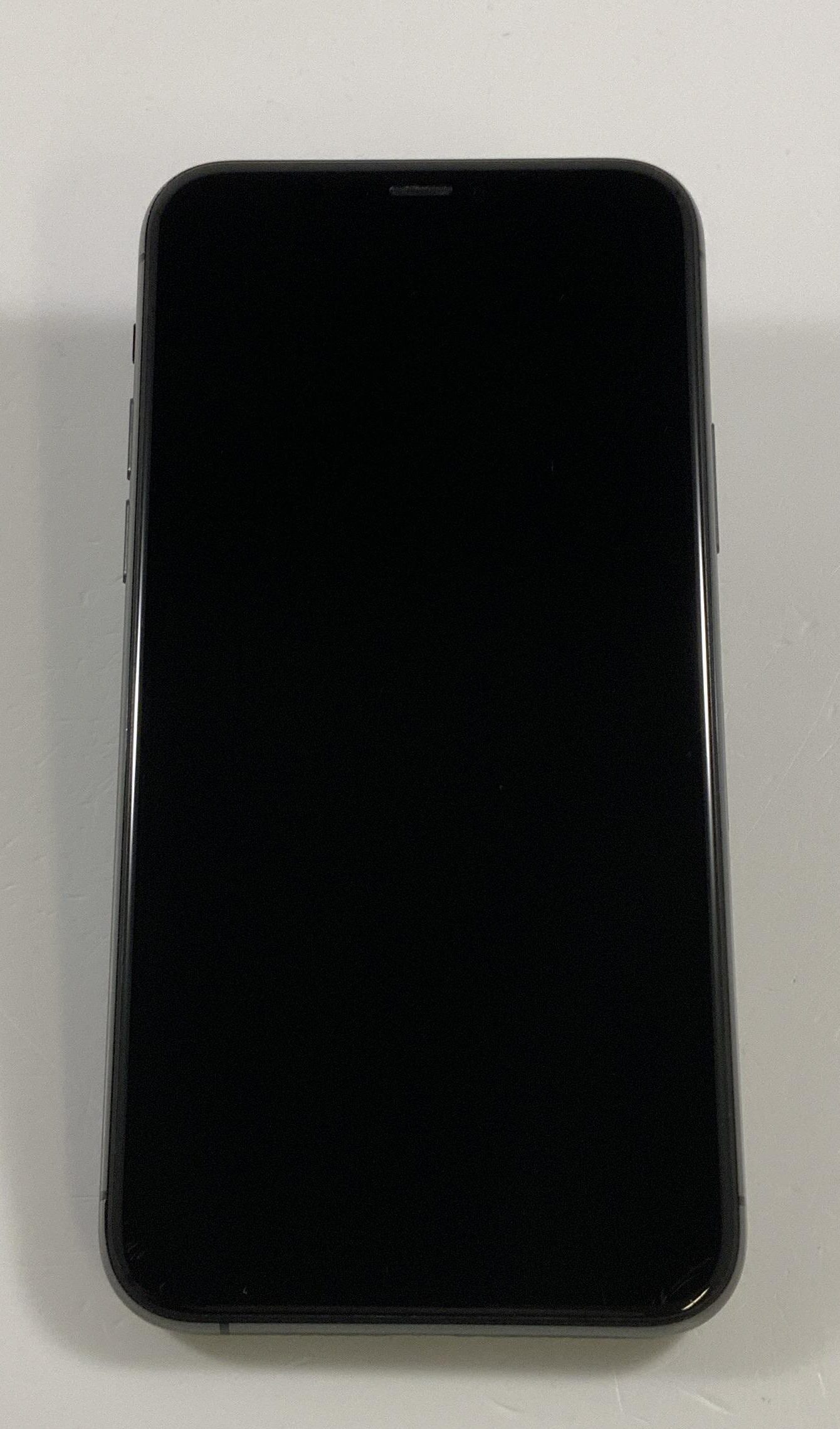 iPhone 11 Pro 64GB, 64GB, Space Gray, bild 1