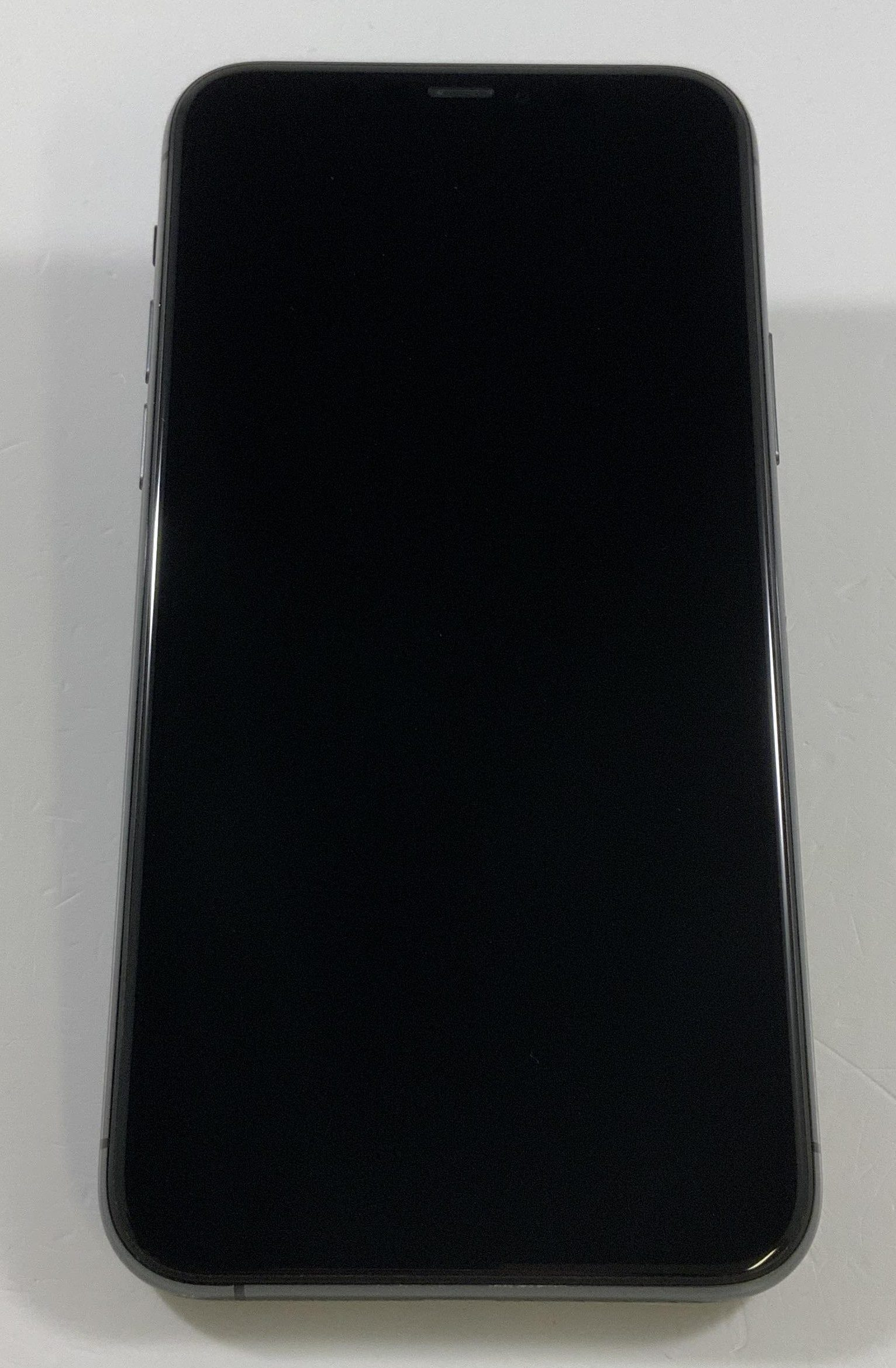iPhone 11 Pro 64GB, 64GB, Space Gray, immagine 1