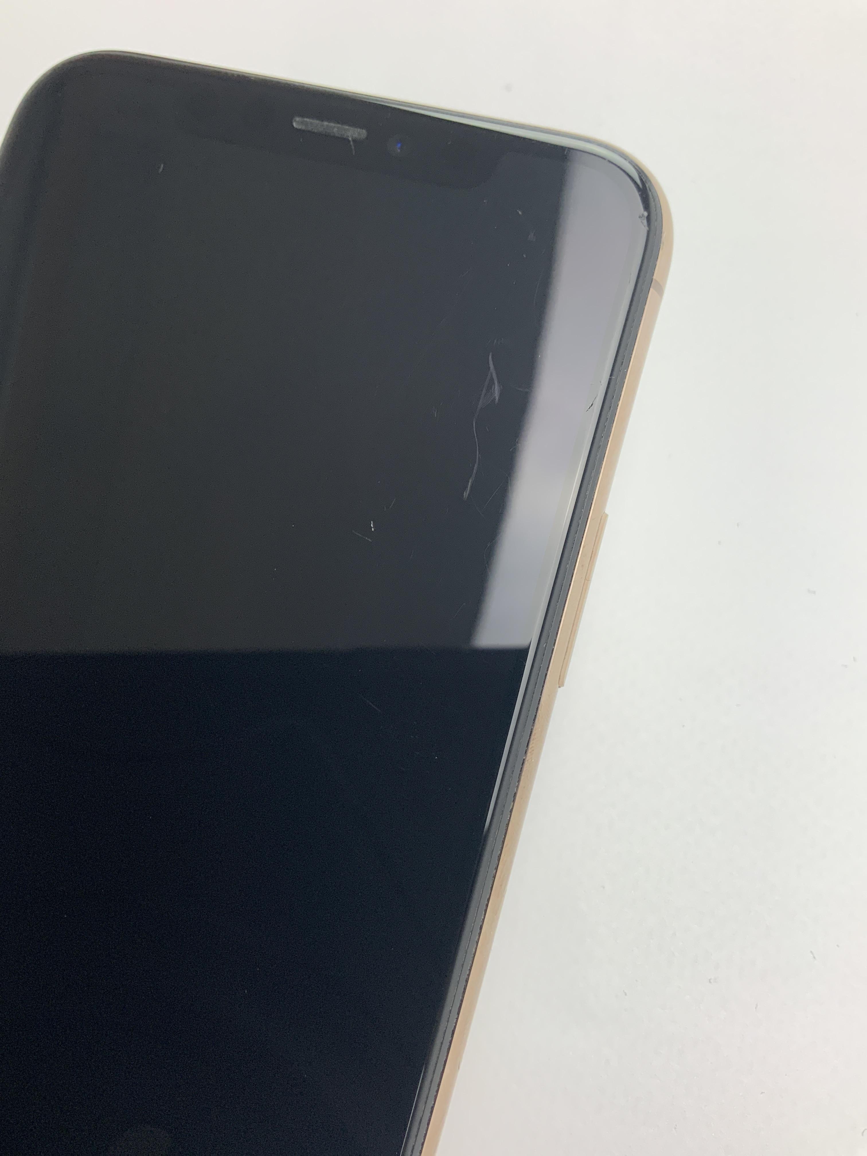 iPhone 11 Pro 64GB, 64GB, Gold, bild 5
