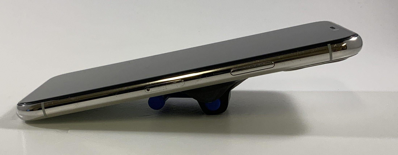 iPhone 11 Pro 64GB, 64GB, Silver, Afbeelding 3