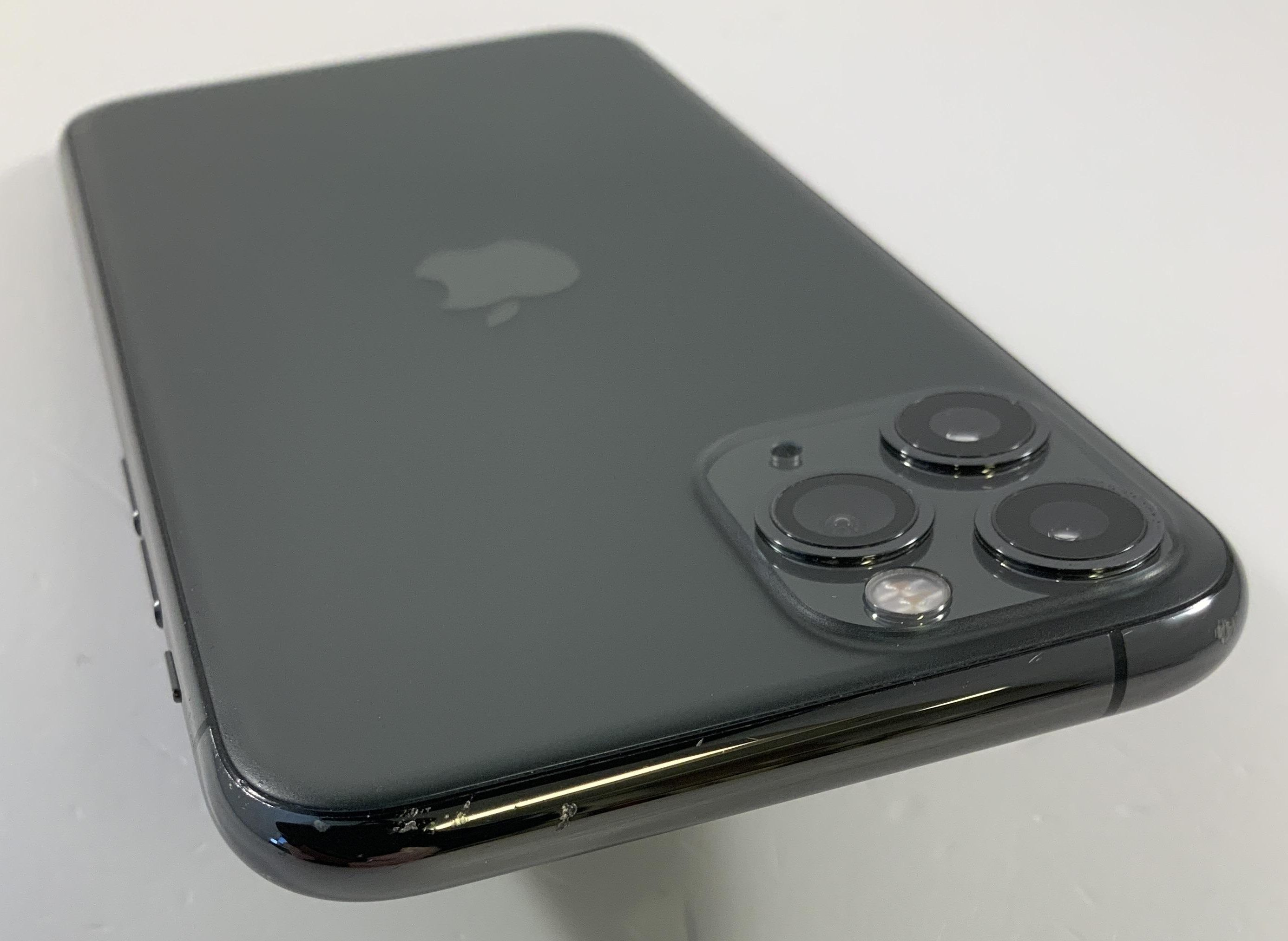 iPhone 11 Pro 64GB, 64GB, Space Gray, Afbeelding 3