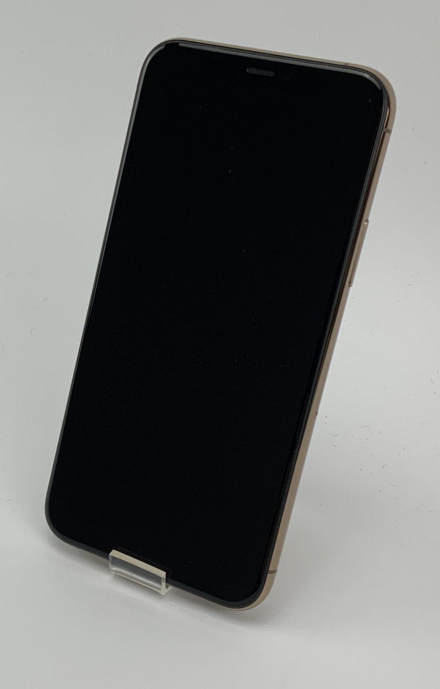 iPhone 11 Pro 64GB, 64GB, Gold, imagen 1