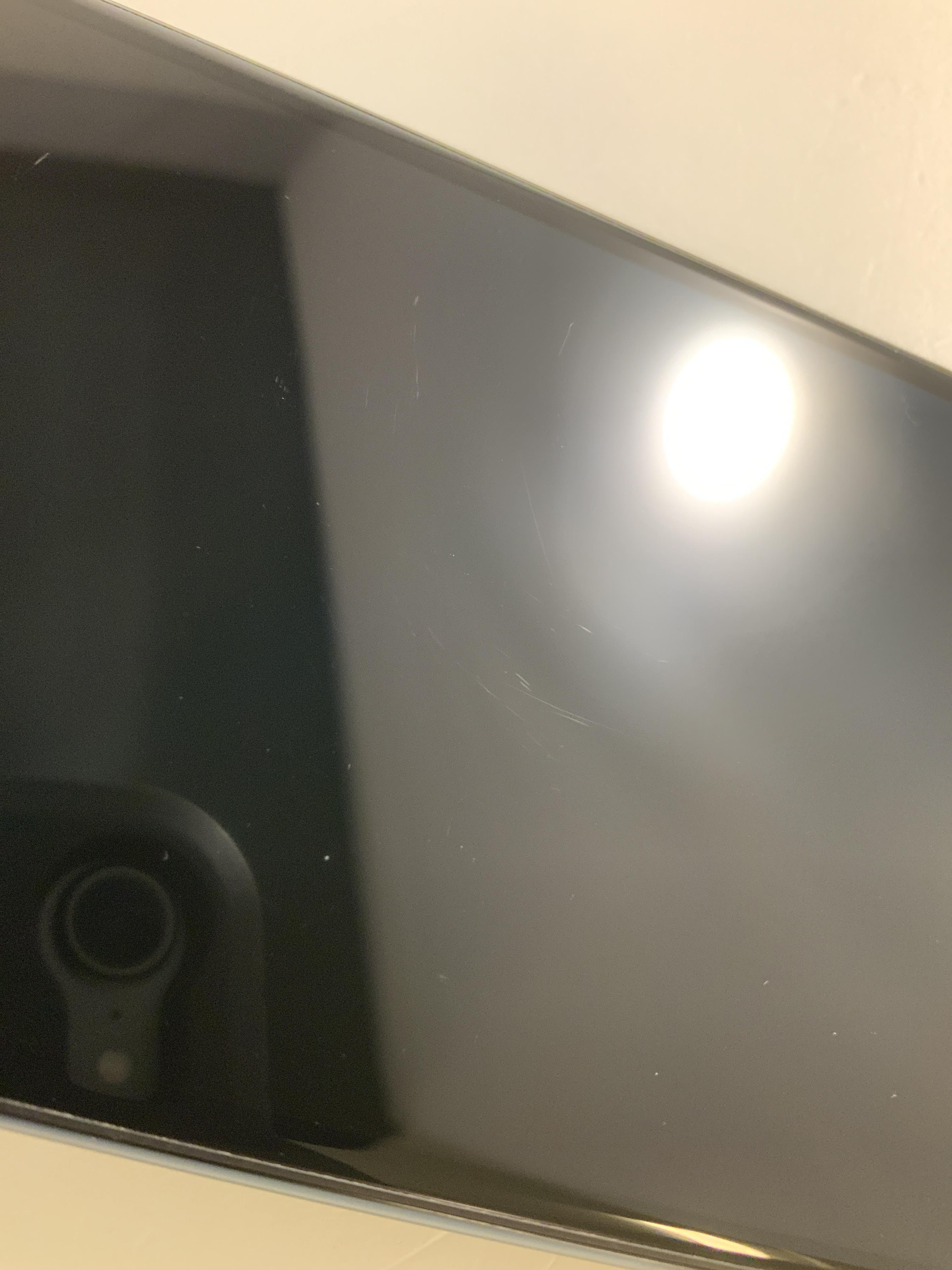 iPhone 11 Pro 64GB, 64GB, Midnight Green, imagen 3