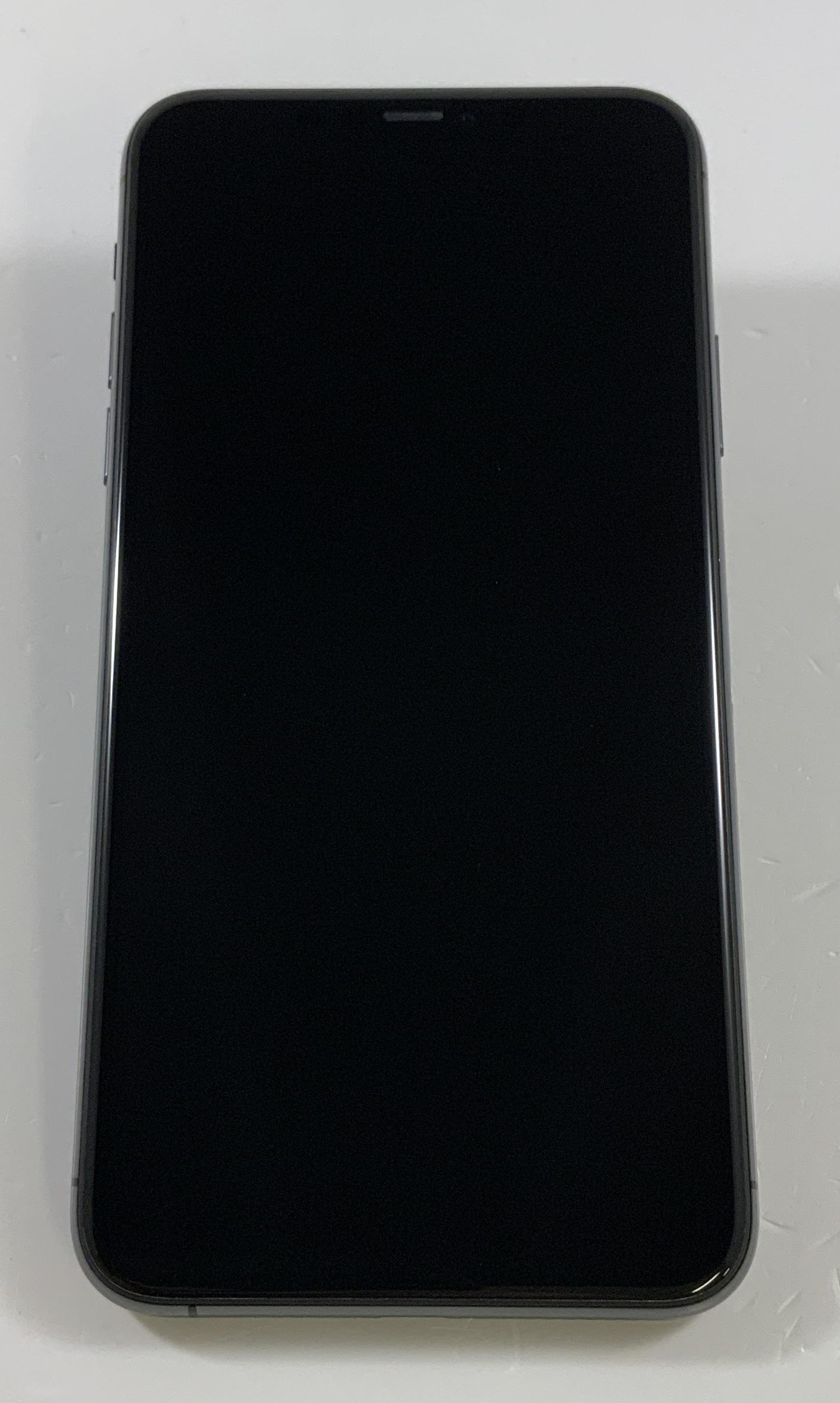 iPhone 11 Pro Max 256GB, 256GB, Space Gray, Kuva 1
