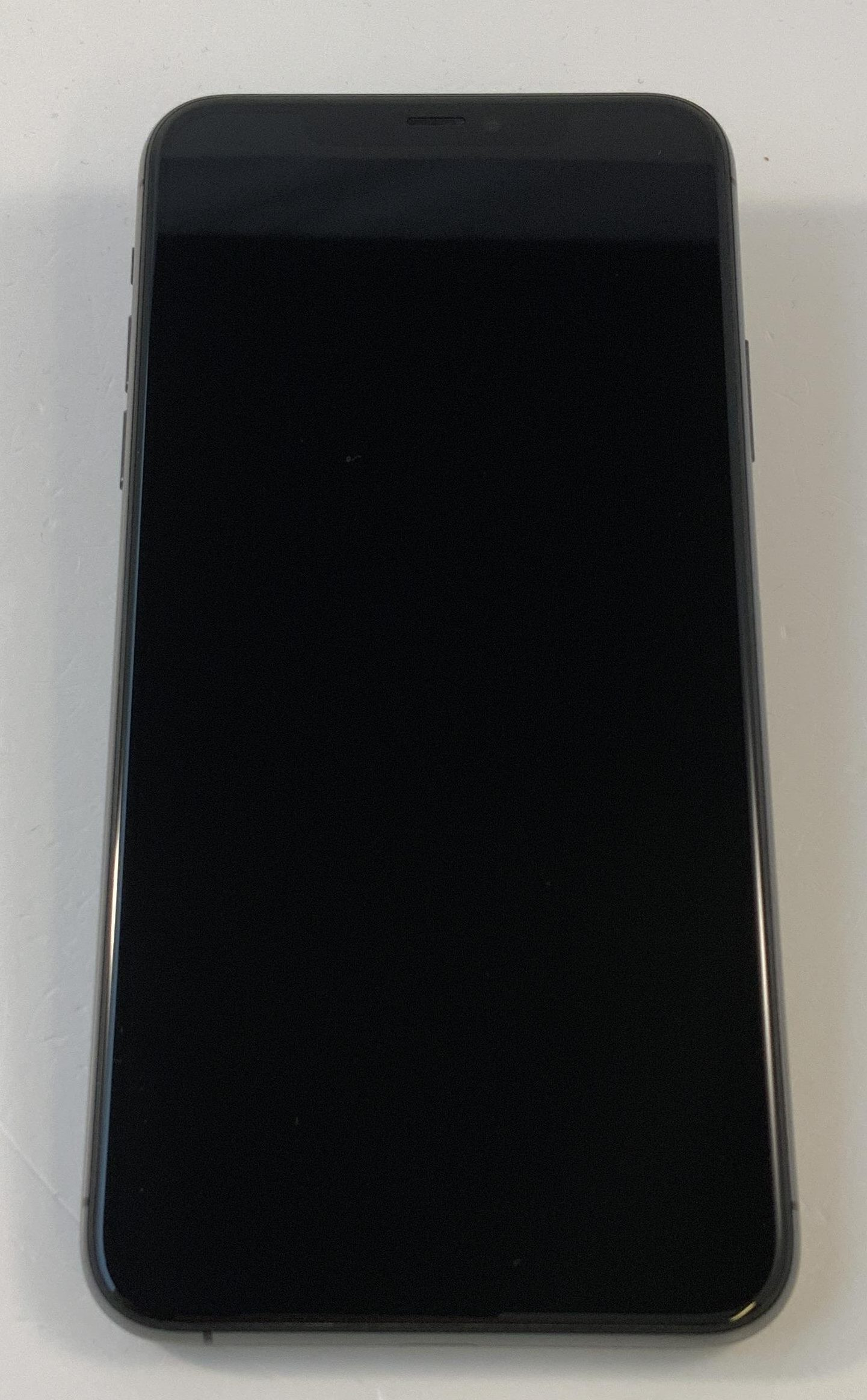iPhone 11 Pro Max 256GB, 256GB, Space Gray, image 1